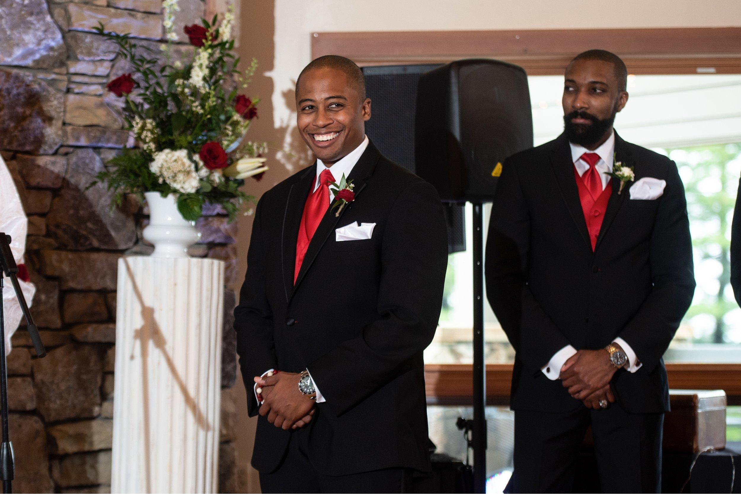 High Vista Weddings - Asheville Wedding 2 10.jpg