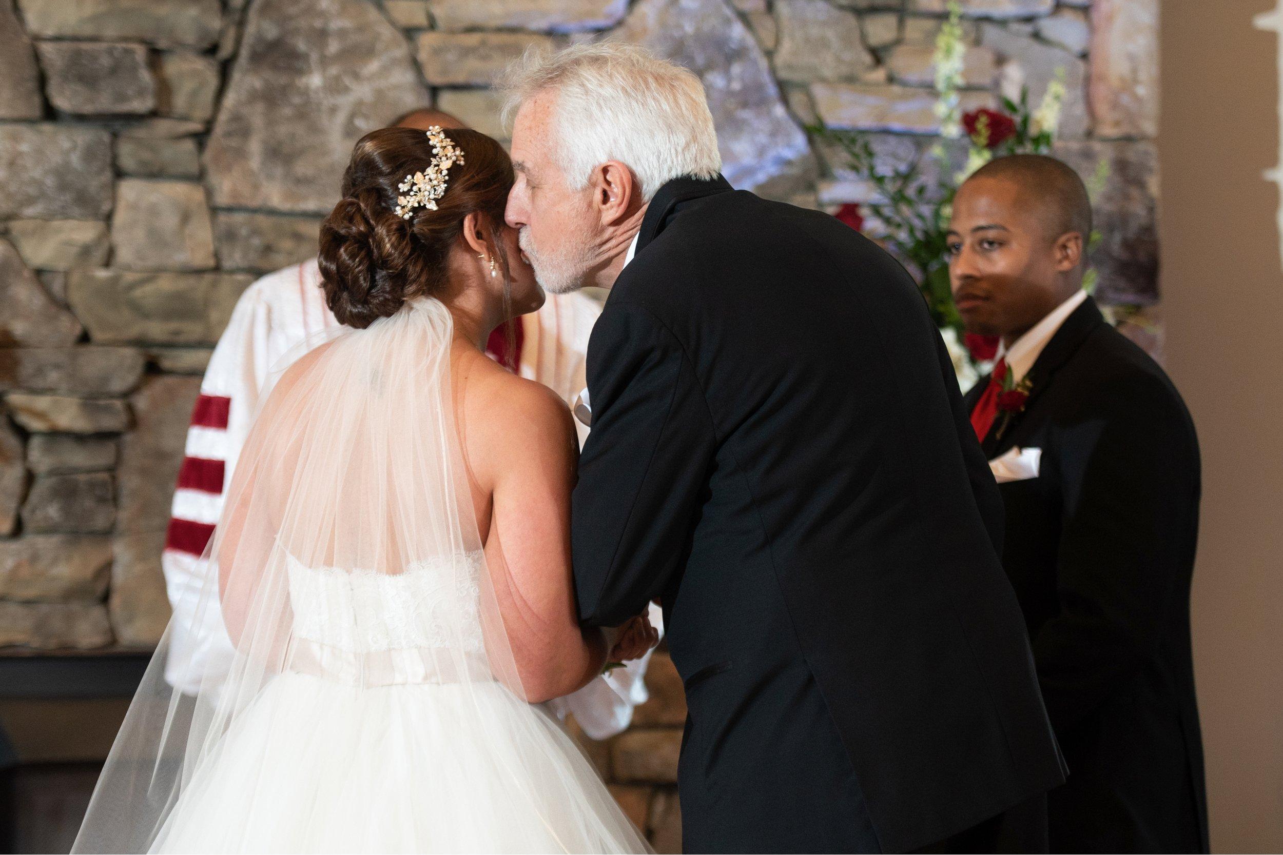 High Vista Weddings - Asheville Wedding 2 12.jpg