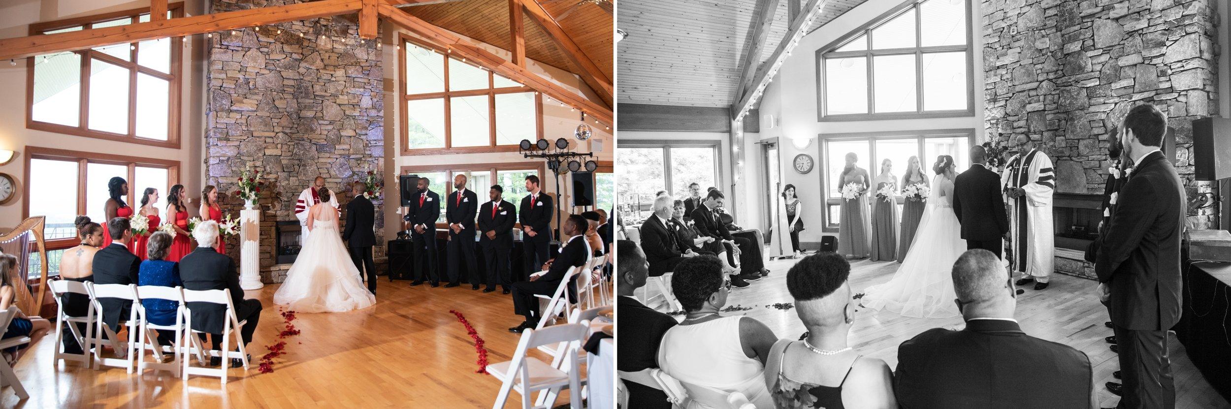 High Vista Weddings - Asheville Wedding 2 13.jpg