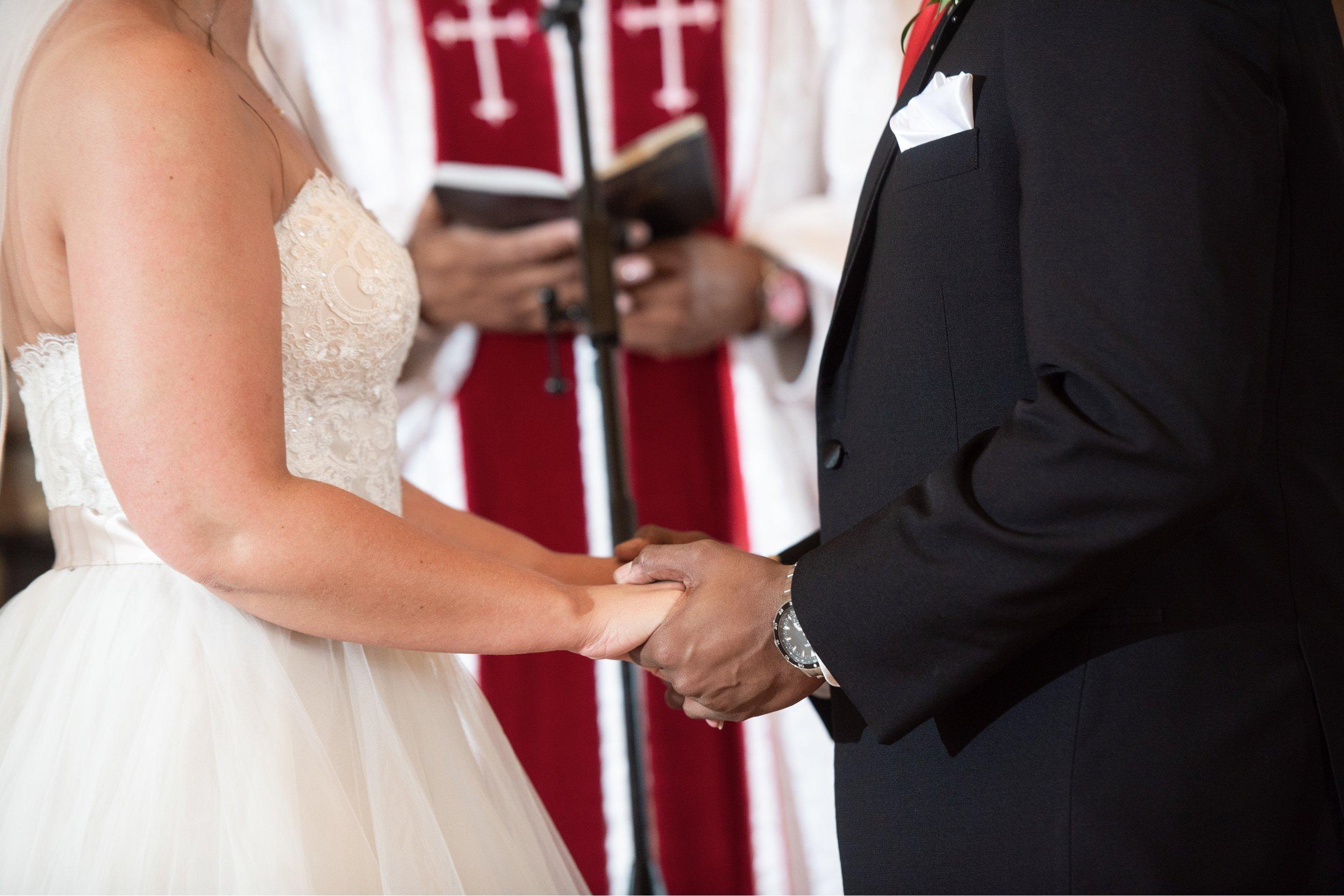 High Vista Weddings - Asheville Wedding 2 14.jpg