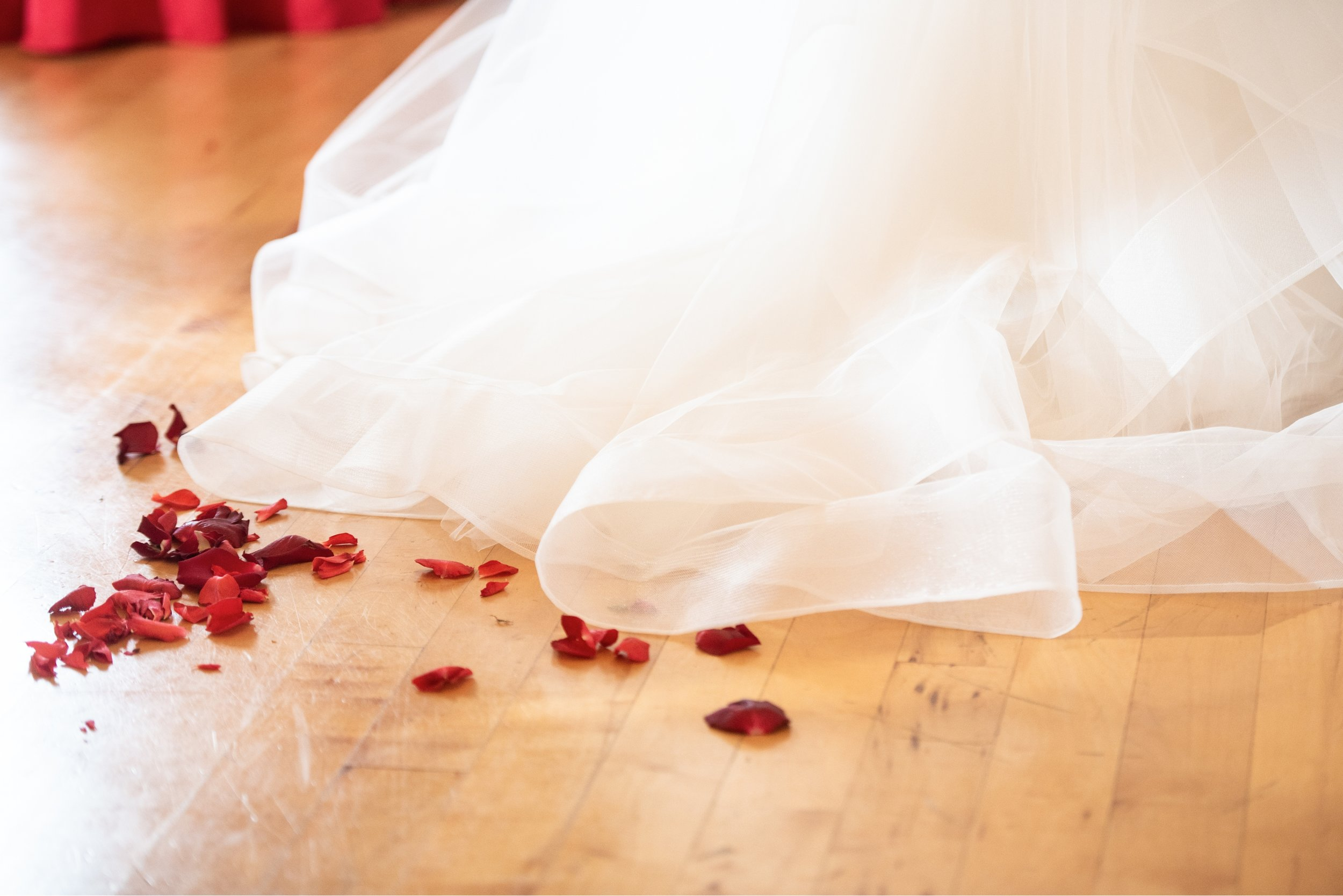 High Vista Weddings - Asheville Wedding 2 17.jpg