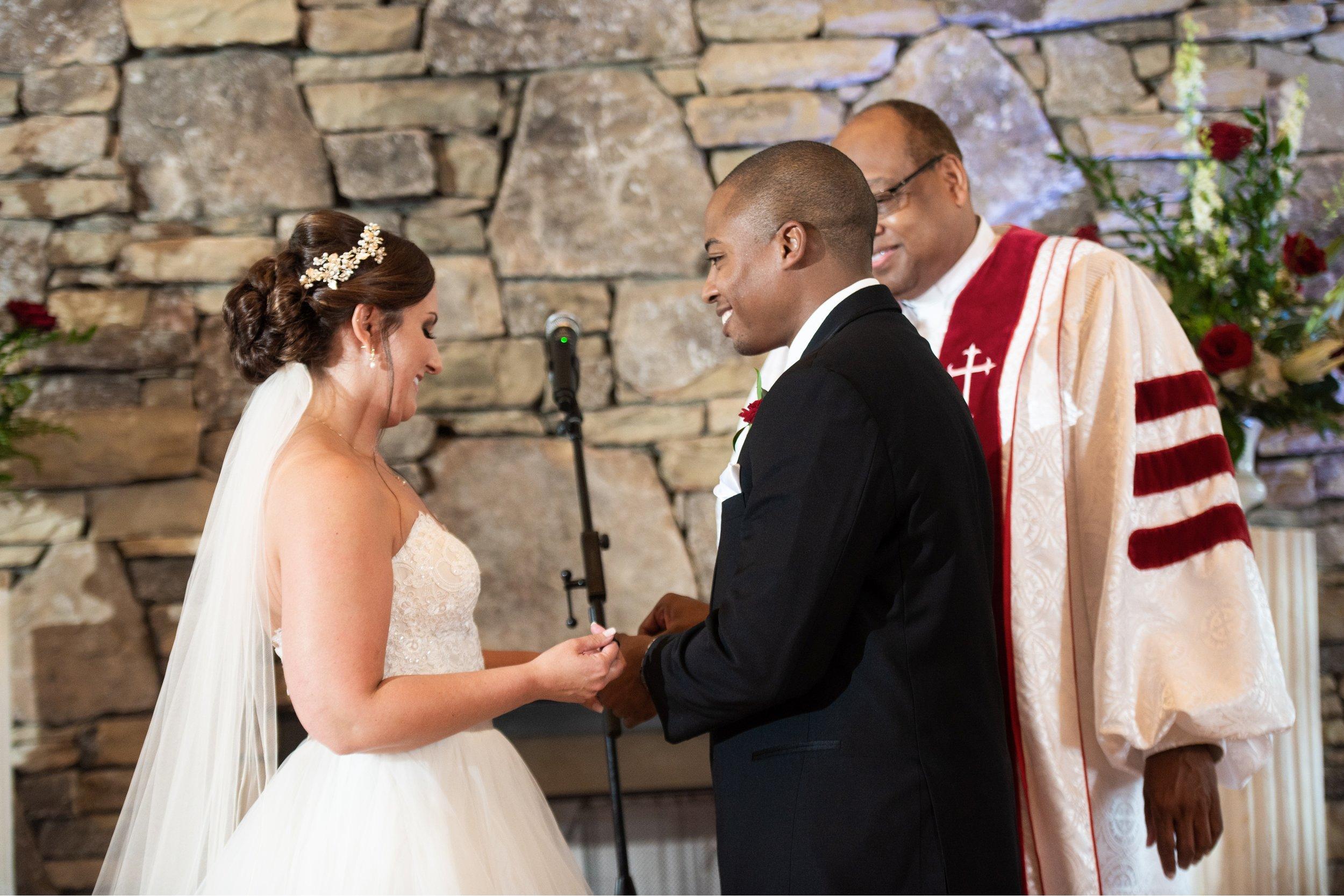 High Vista Weddings - Asheville Wedding 2 18.jpg
