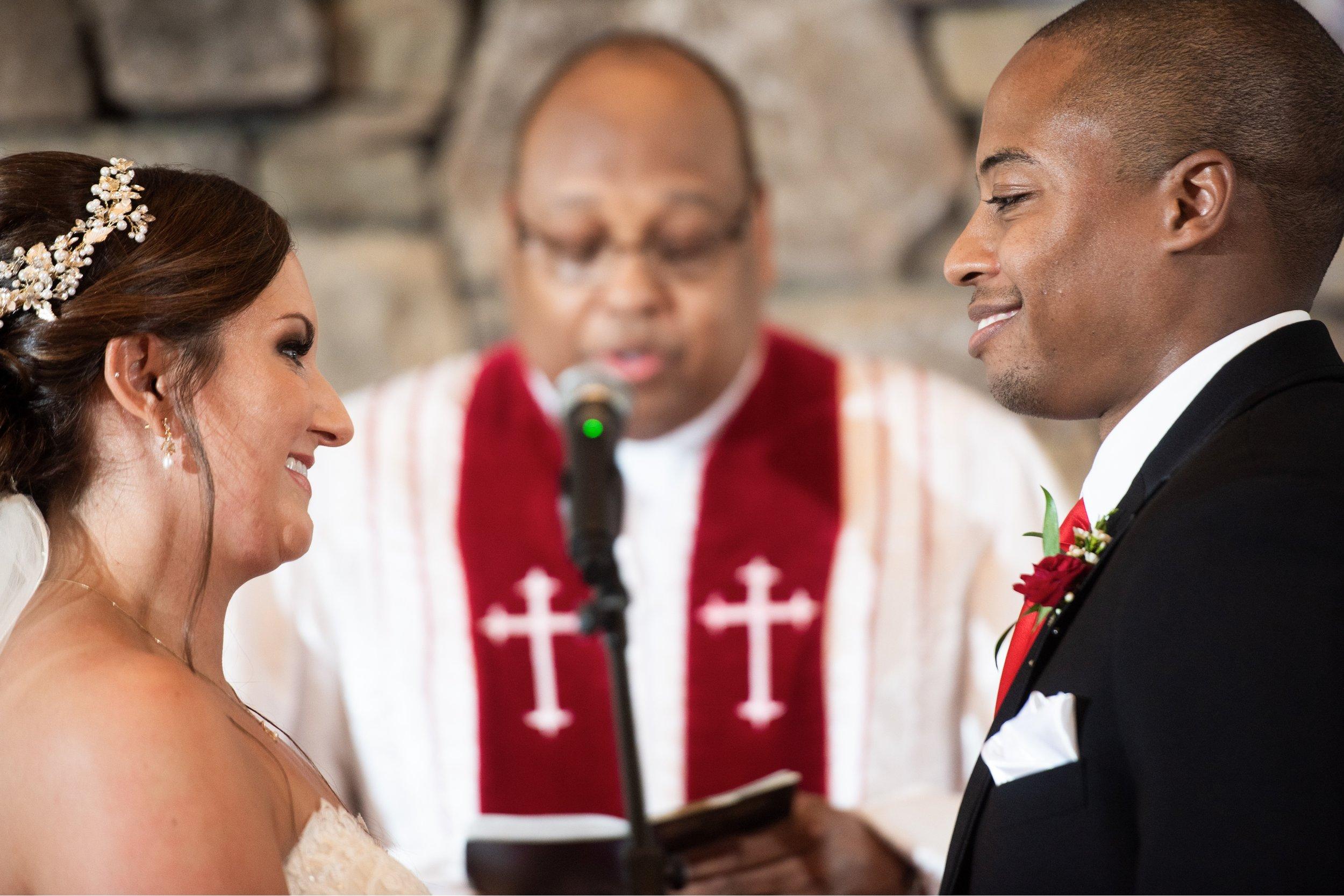 High Vista Weddings - Asheville Wedding 2 19.jpg
