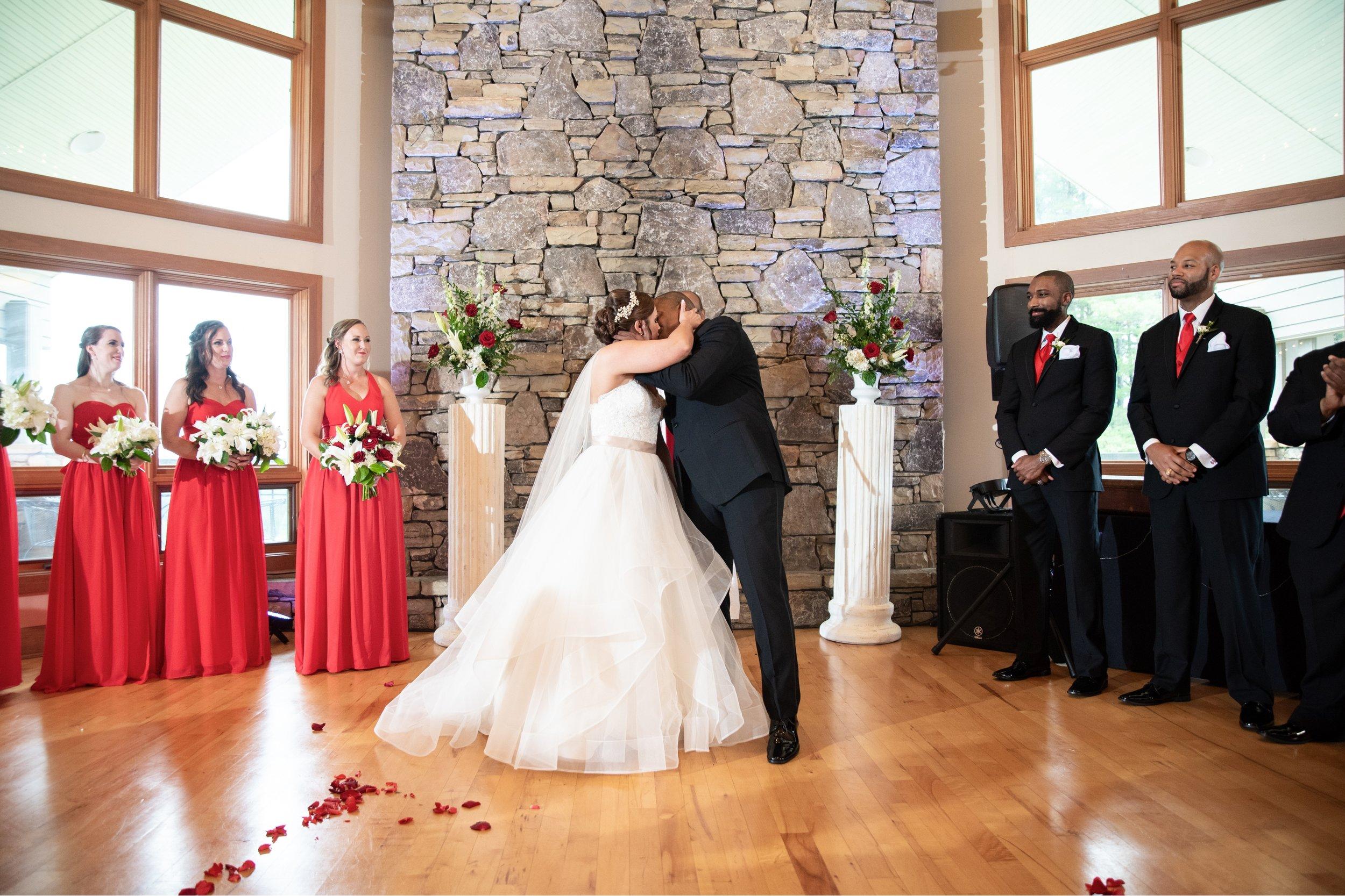 High Vista Weddings - Asheville Wedding 2 21.jpg