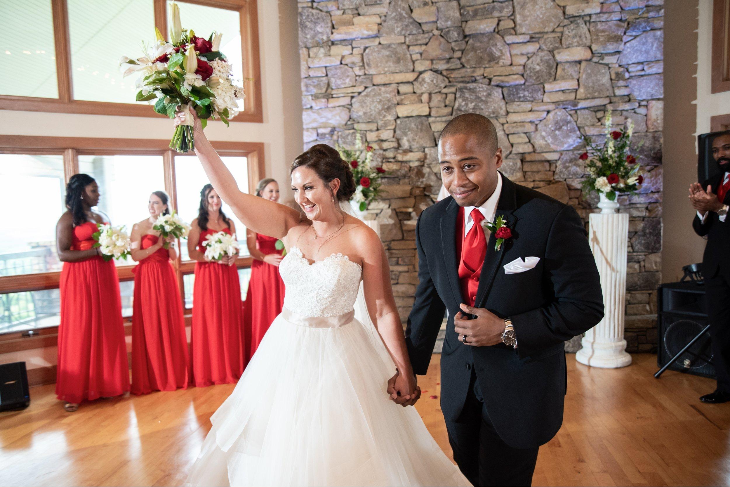 High Vista Weddings - Asheville Wedding 2 22.jpg
