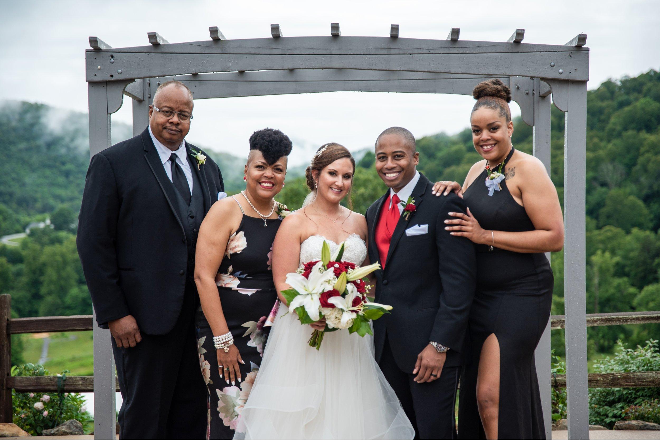 High Vista Weddings - Asheville Wedding 2 25.jpg