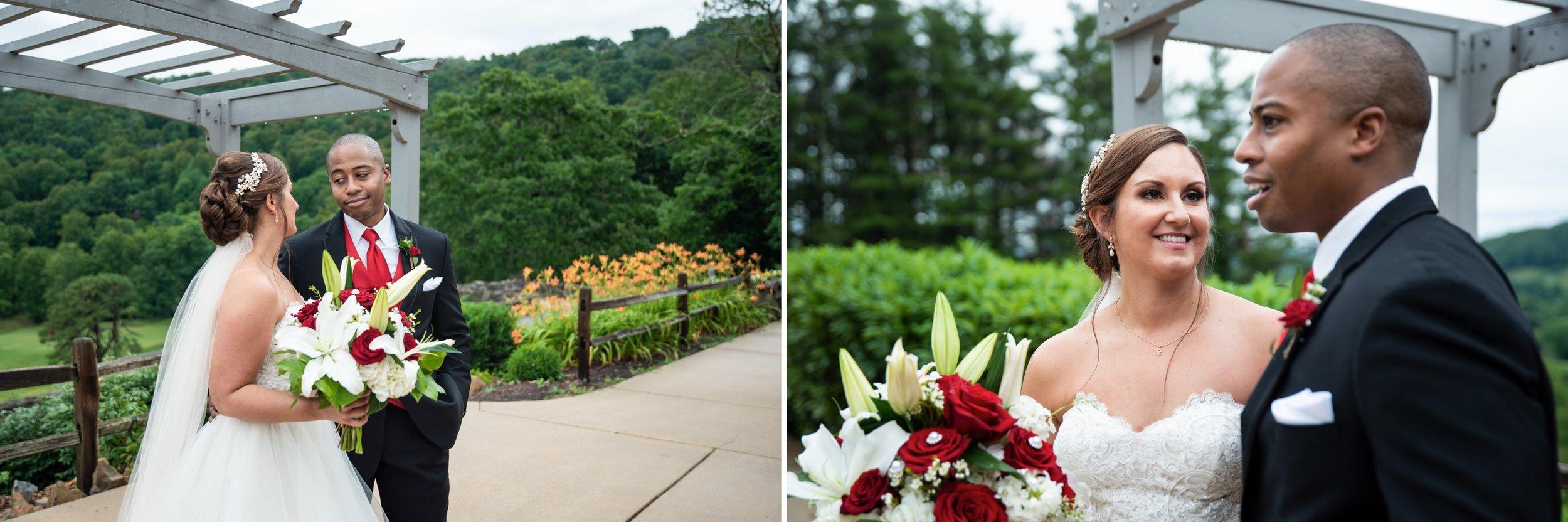 High Vista Weddings - Asheville Wedding 2 29.jpg