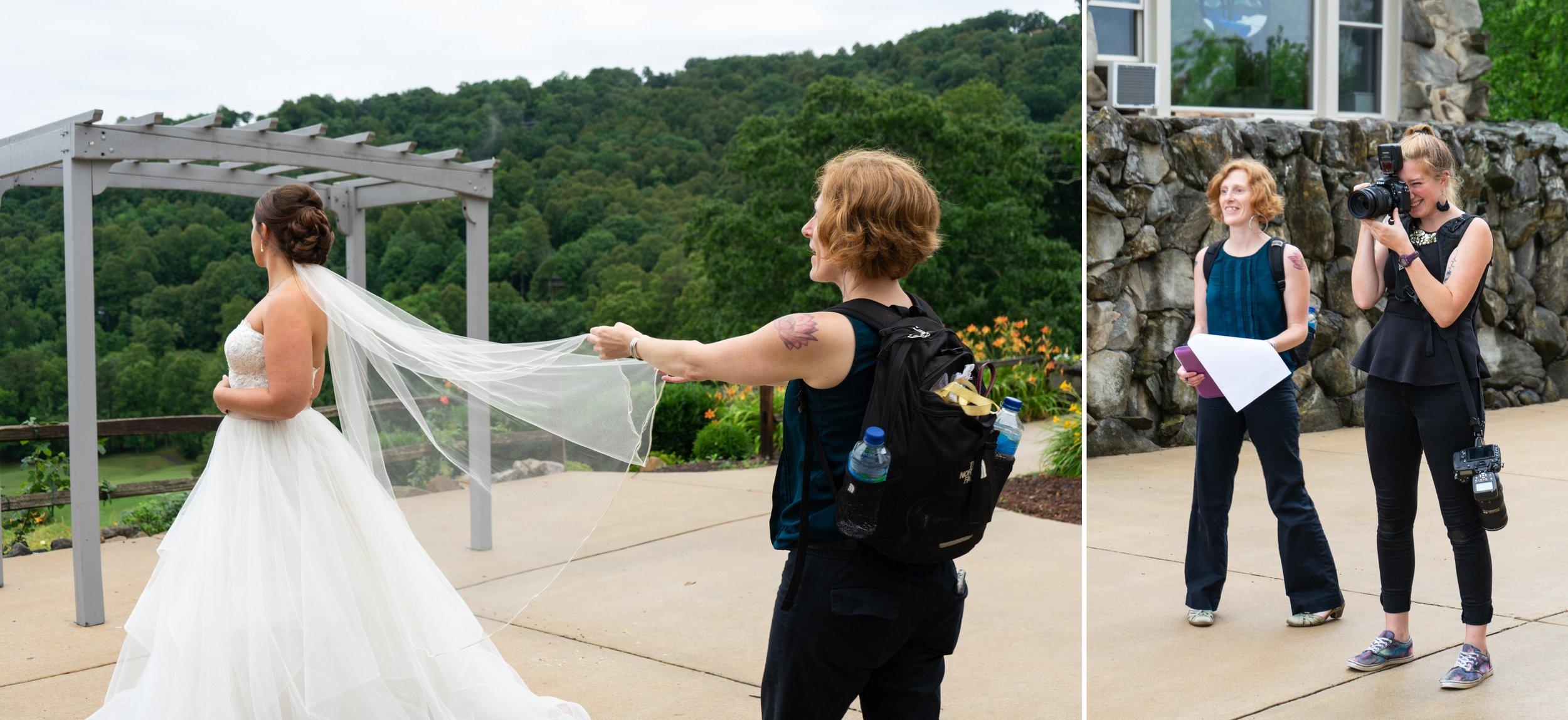 High Vista Weddings - Asheville Wedding 2 31.jpg