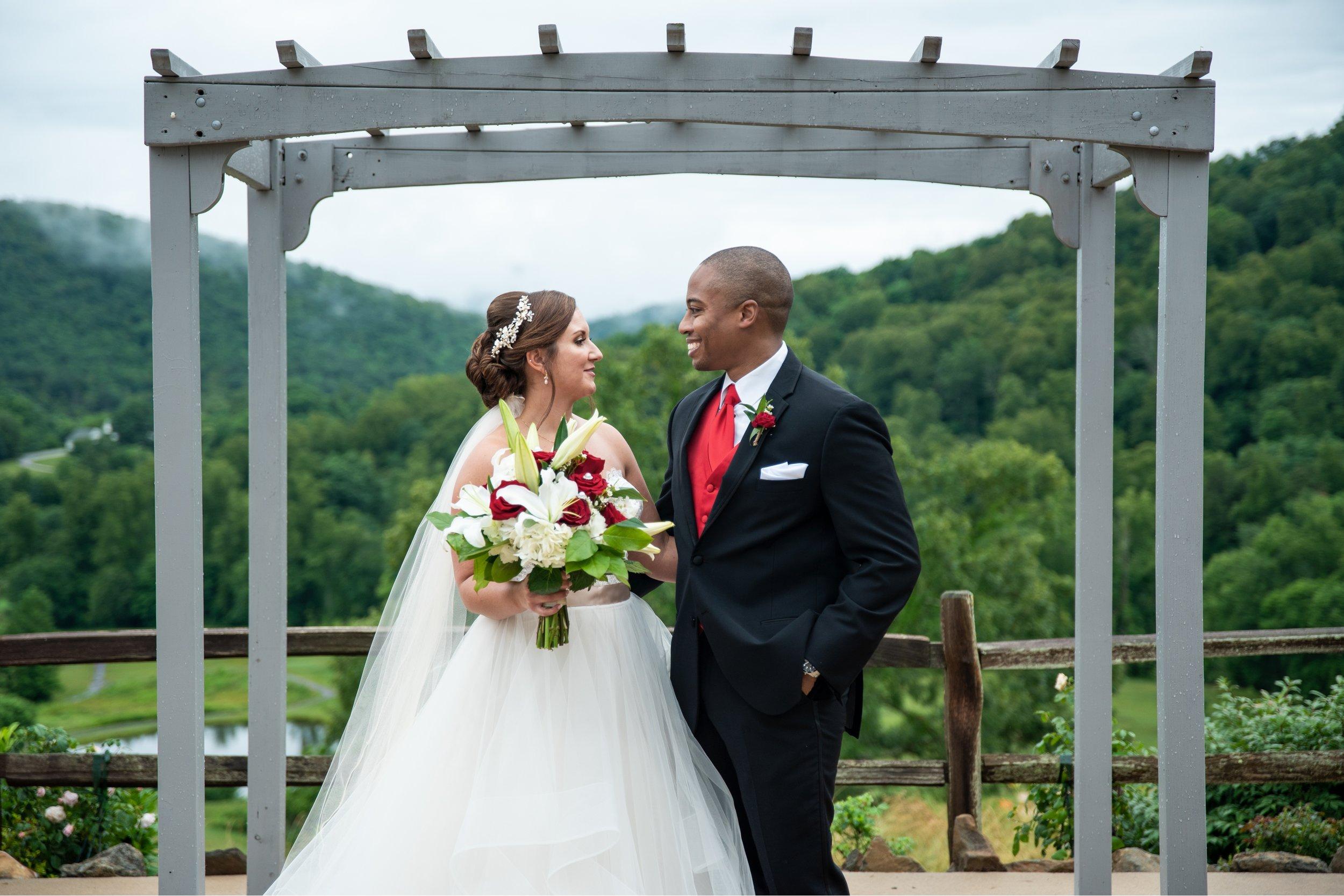High Vista Weddings - Asheville Wedding 2 30.jpg