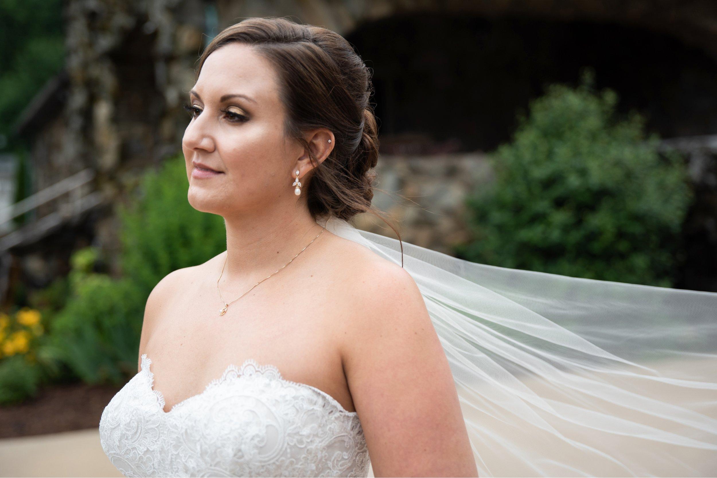High Vista Weddings - Asheville Wedding 2 33.jpg