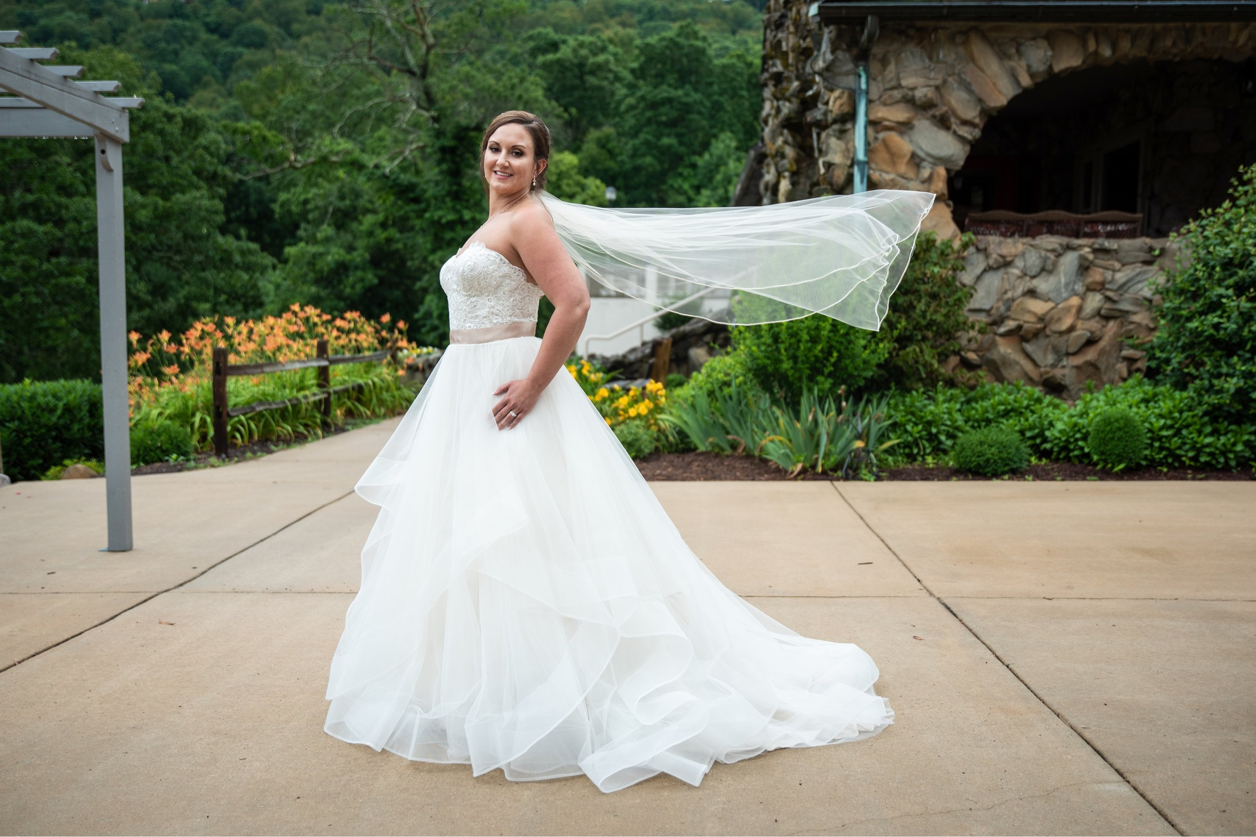 High Vista Weddings - Asheville Wedding 2 32.jpg