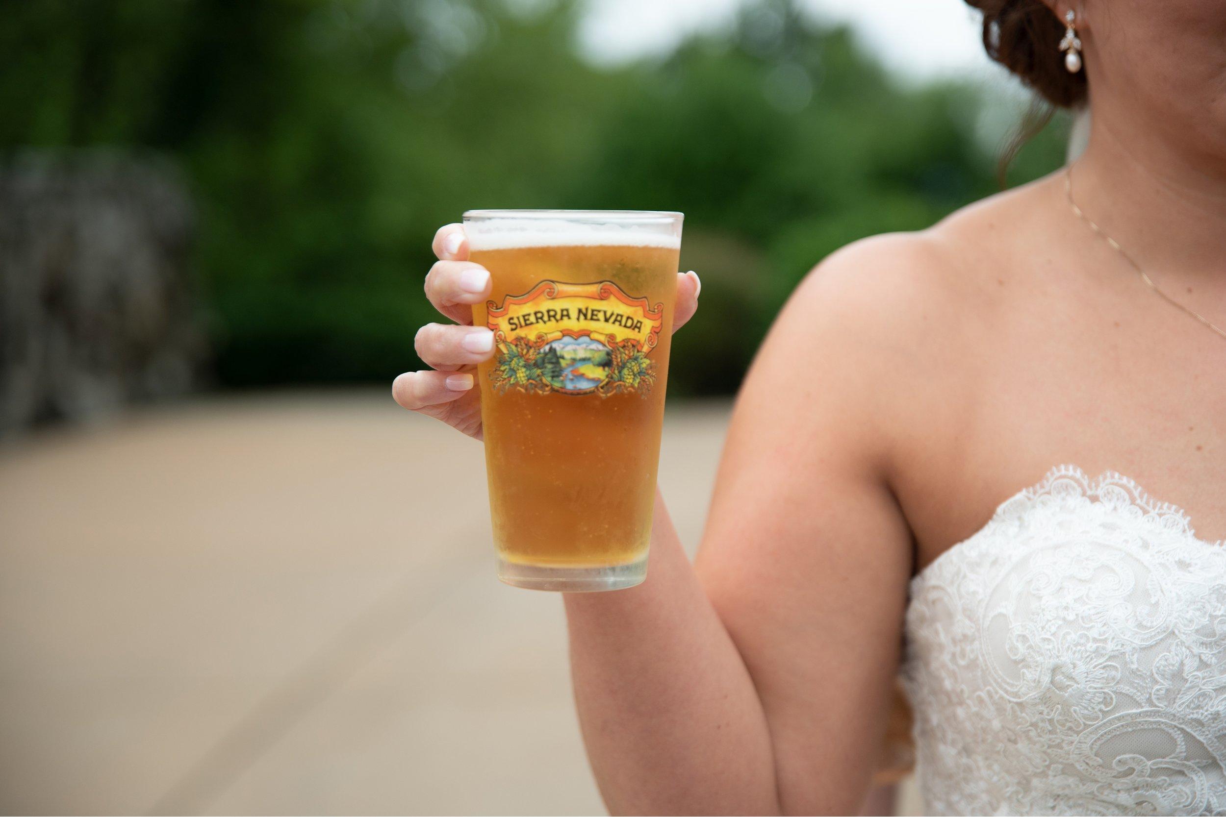 High Vista Weddings - Asheville Wedding 2 36.jpg