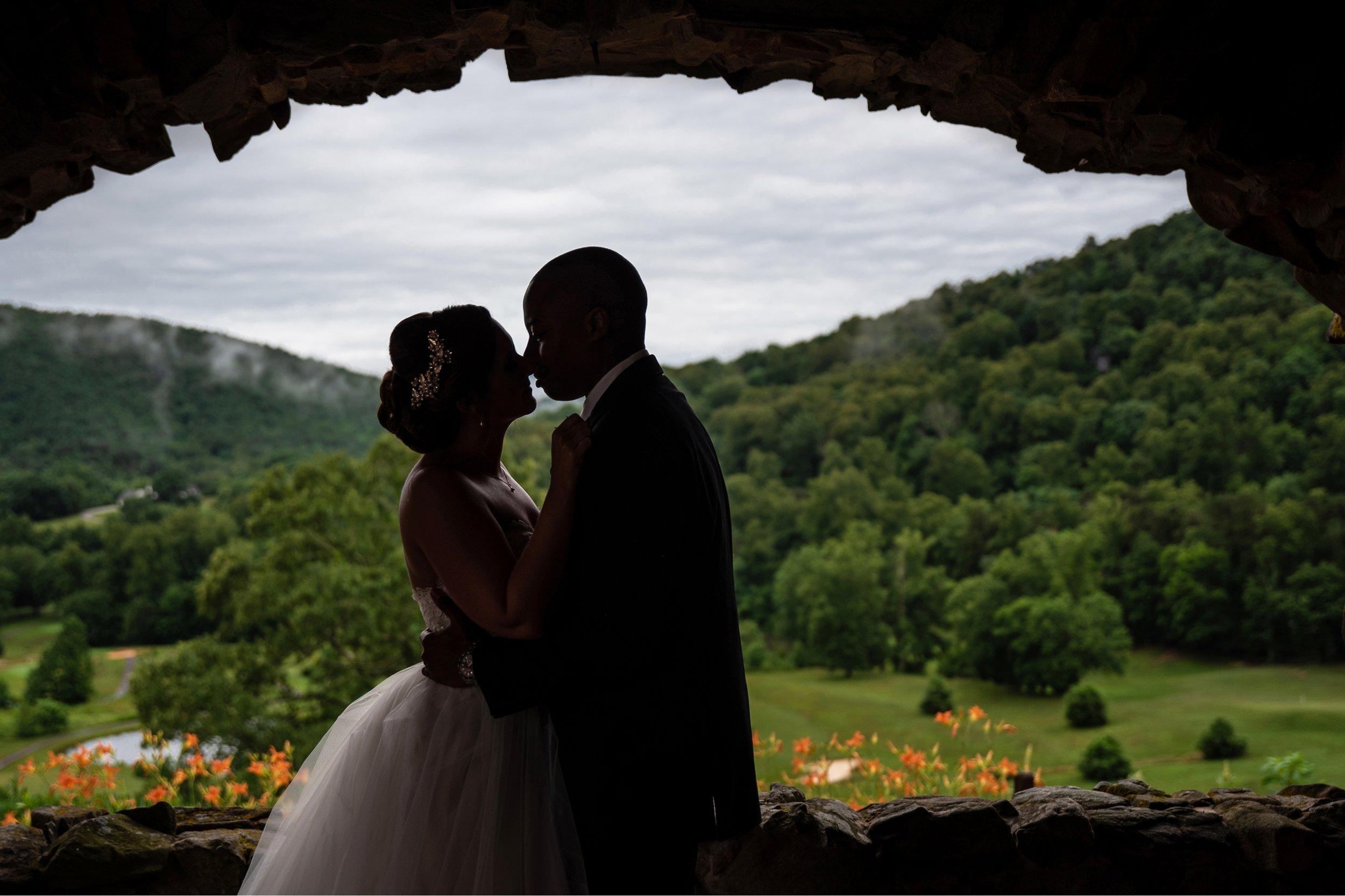 High Vista Weddings - Asheville Wedding 2 37.jpg
