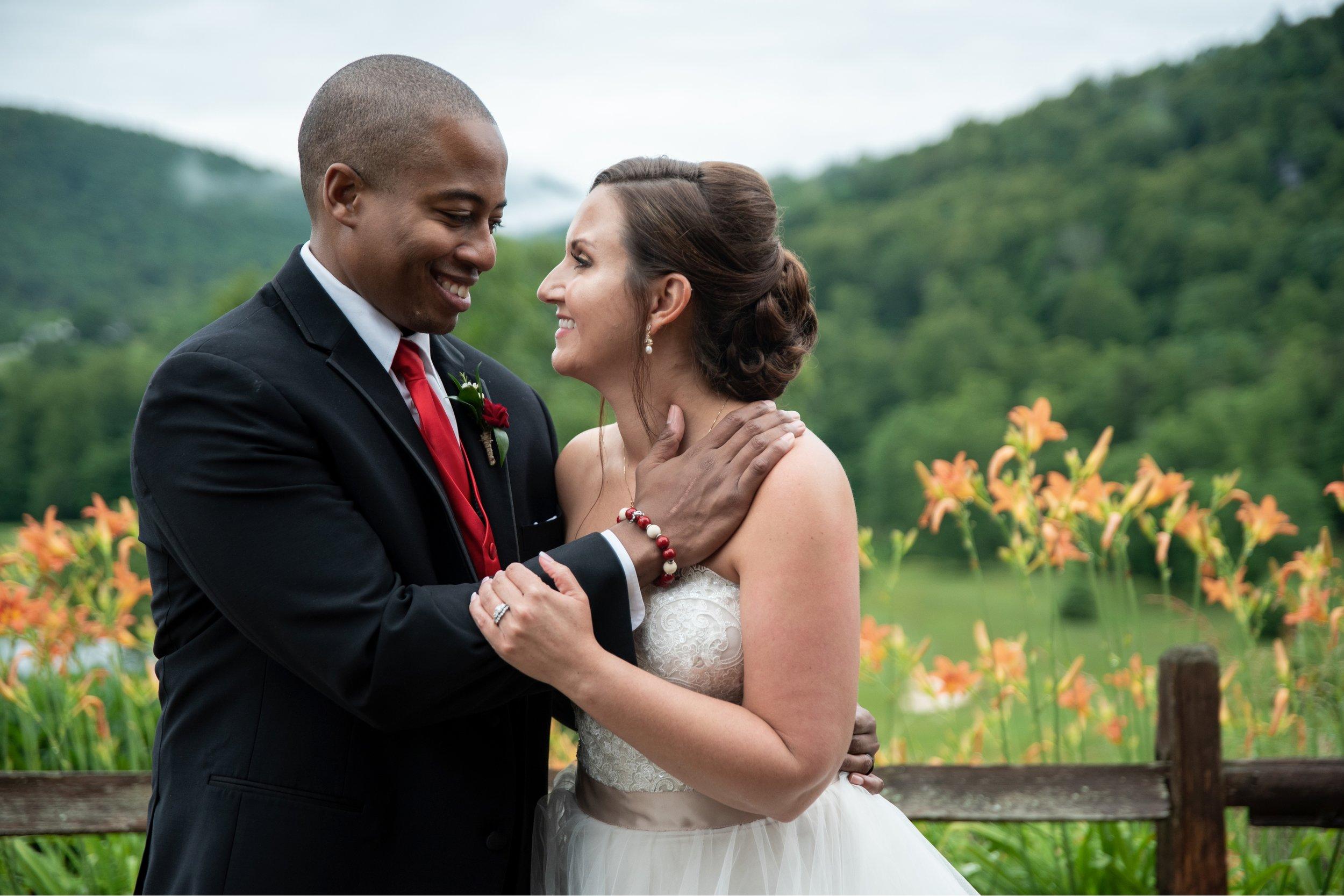 High Vista Weddings - Asheville Wedding 2 38.jpg