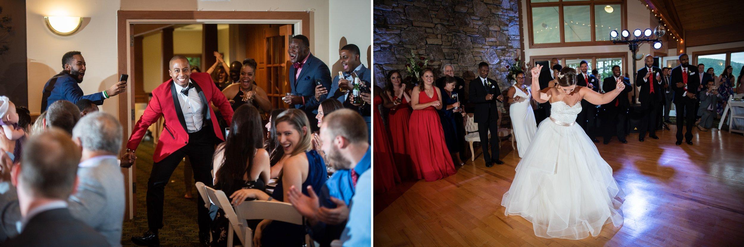 High Vista Weddings - Asheville Wedding 2 43.jpg