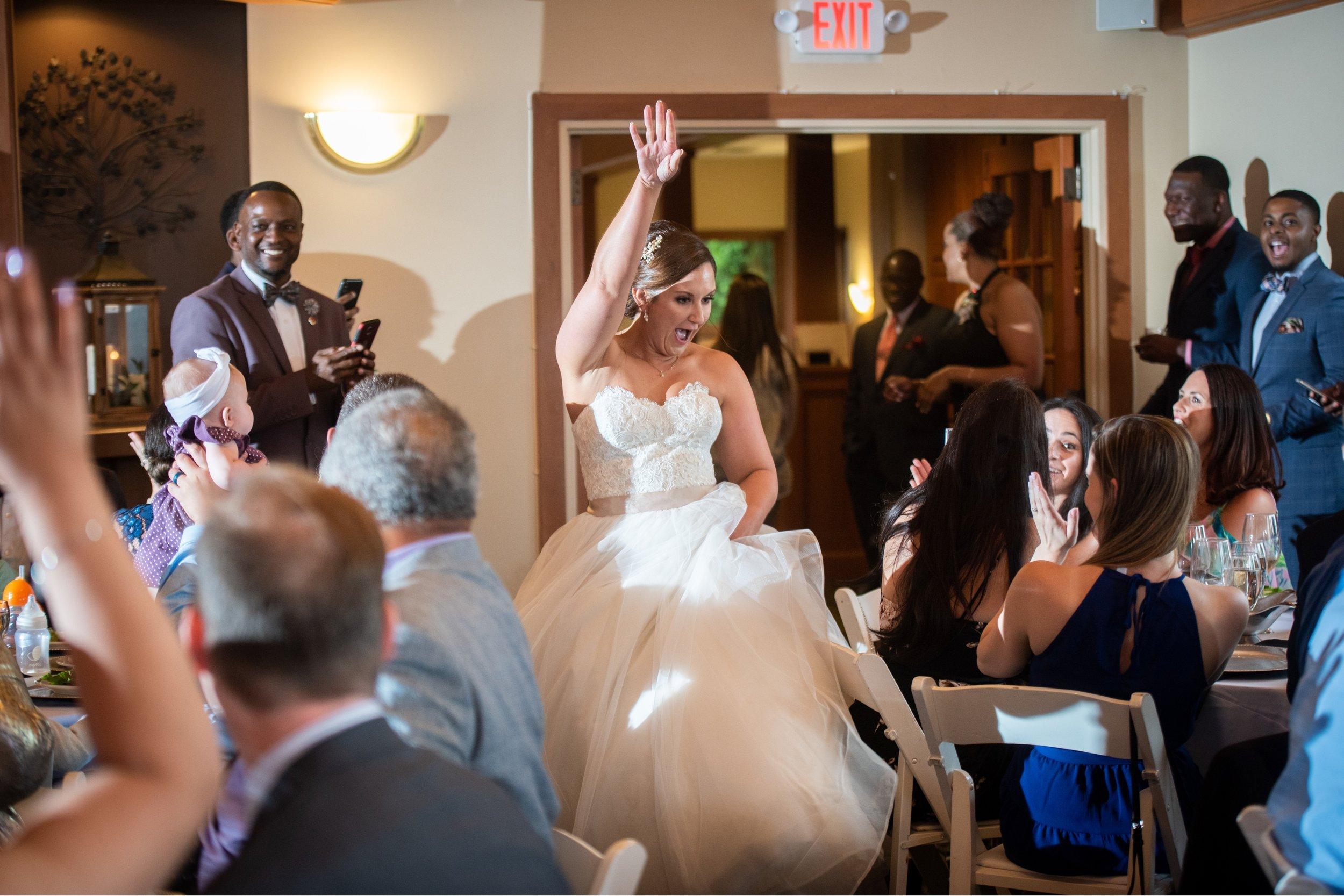 High Vista Weddings - Asheville Wedding 2 42.jpg