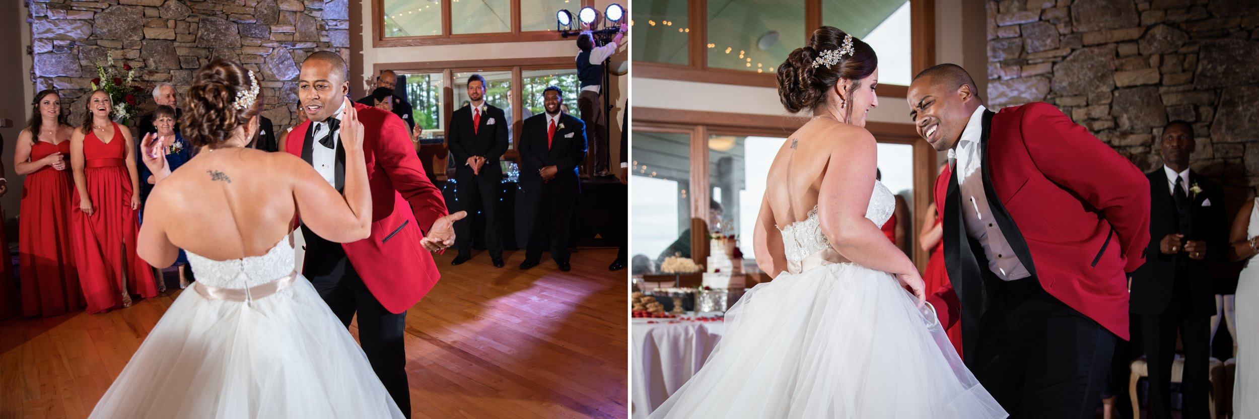 High Vista Weddings - Asheville Wedding 2 45.jpg