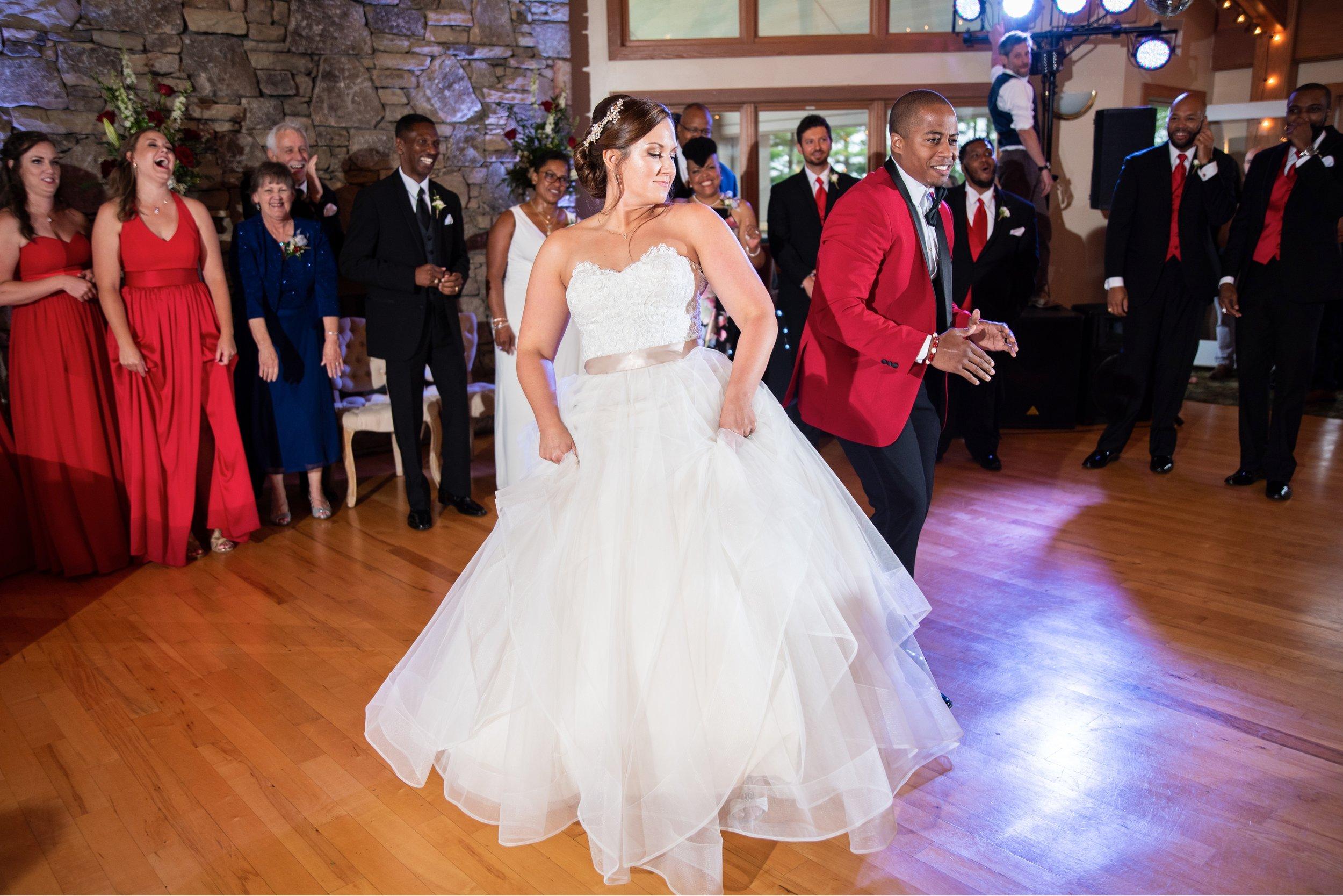High Vista Weddings - Asheville Wedding 2 44.jpg