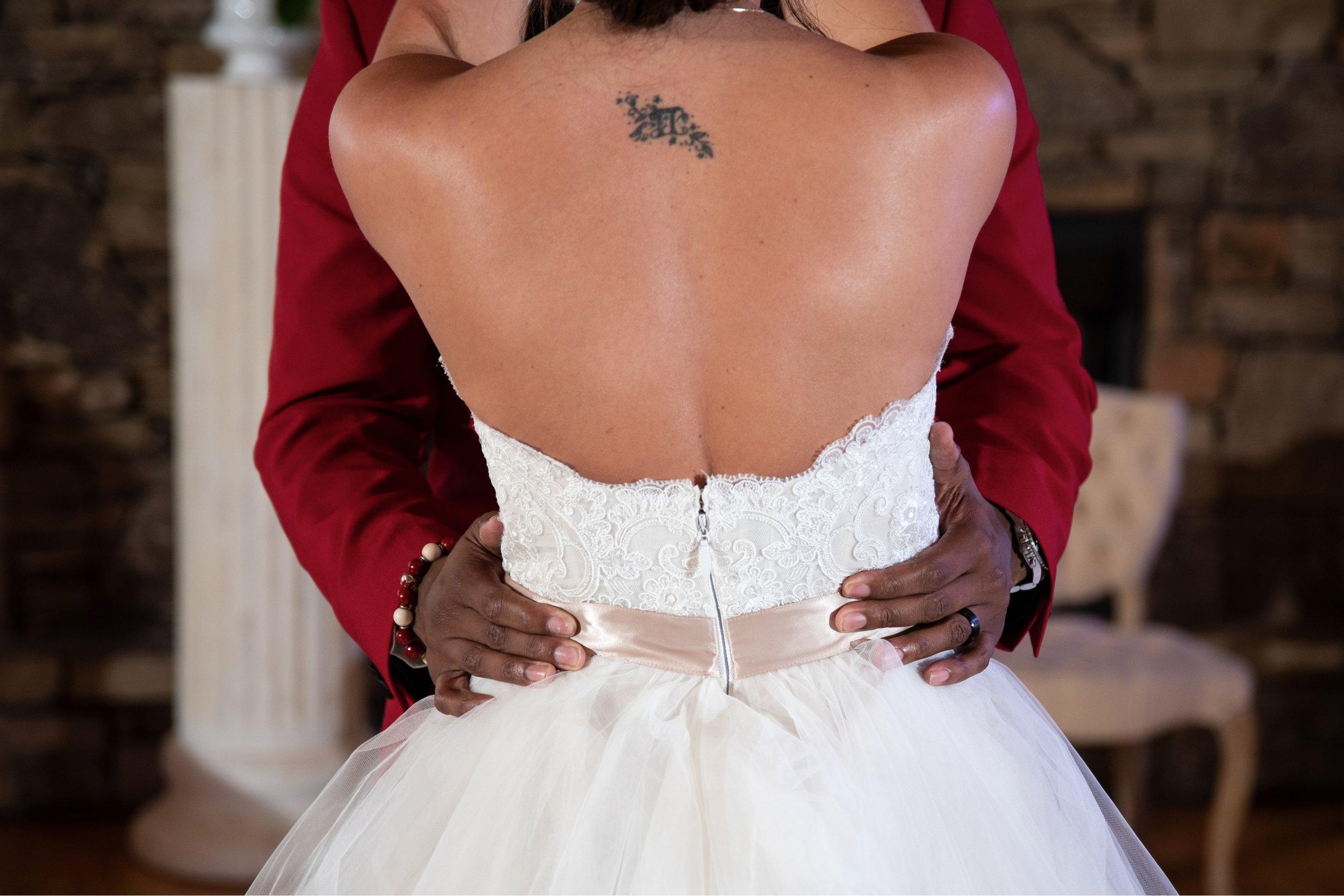 High Vista Weddings - Asheville Wedding 2 46.jpg