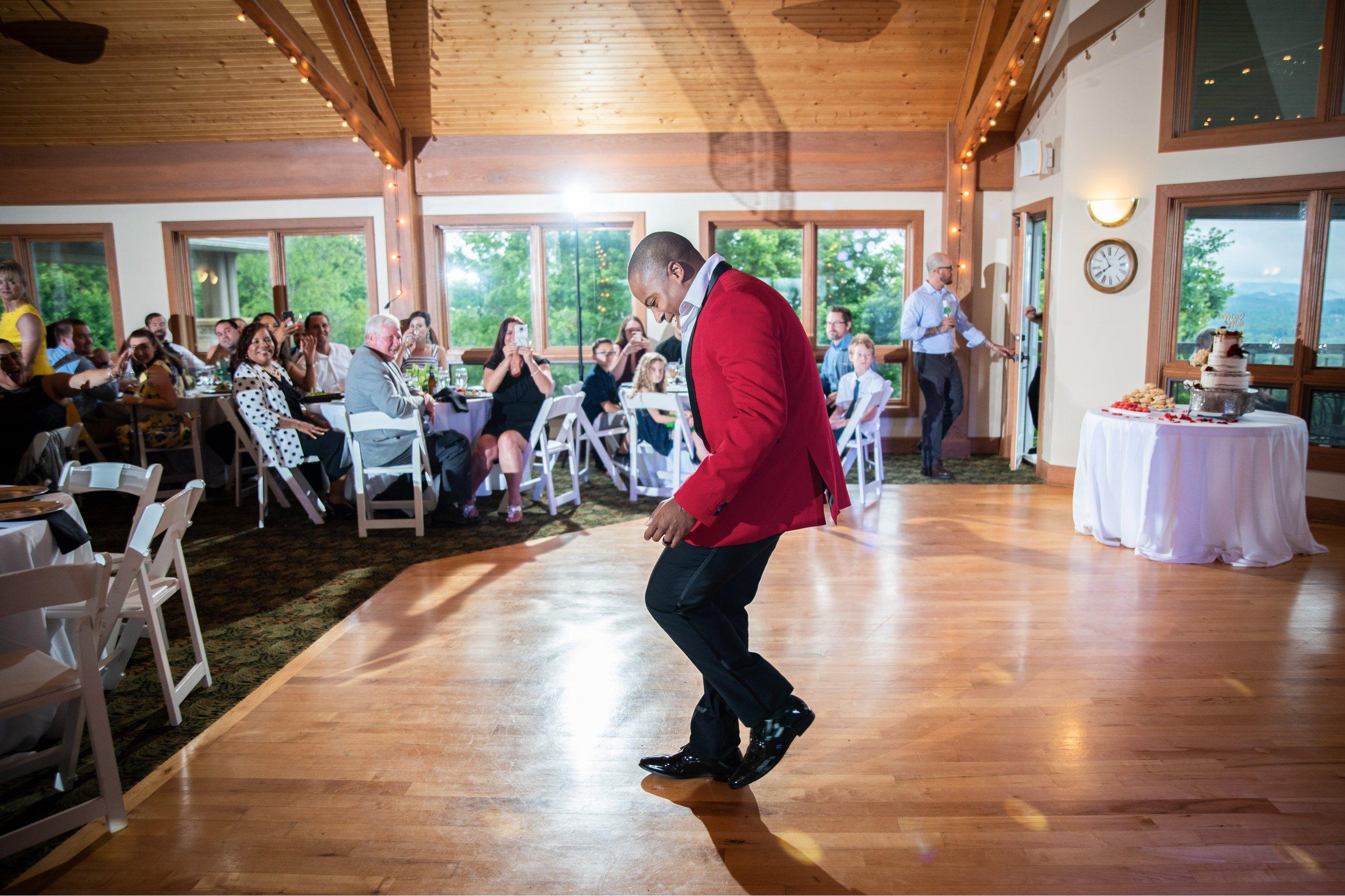 High Vista Weddings - Asheville Wedding 2 47.jpg