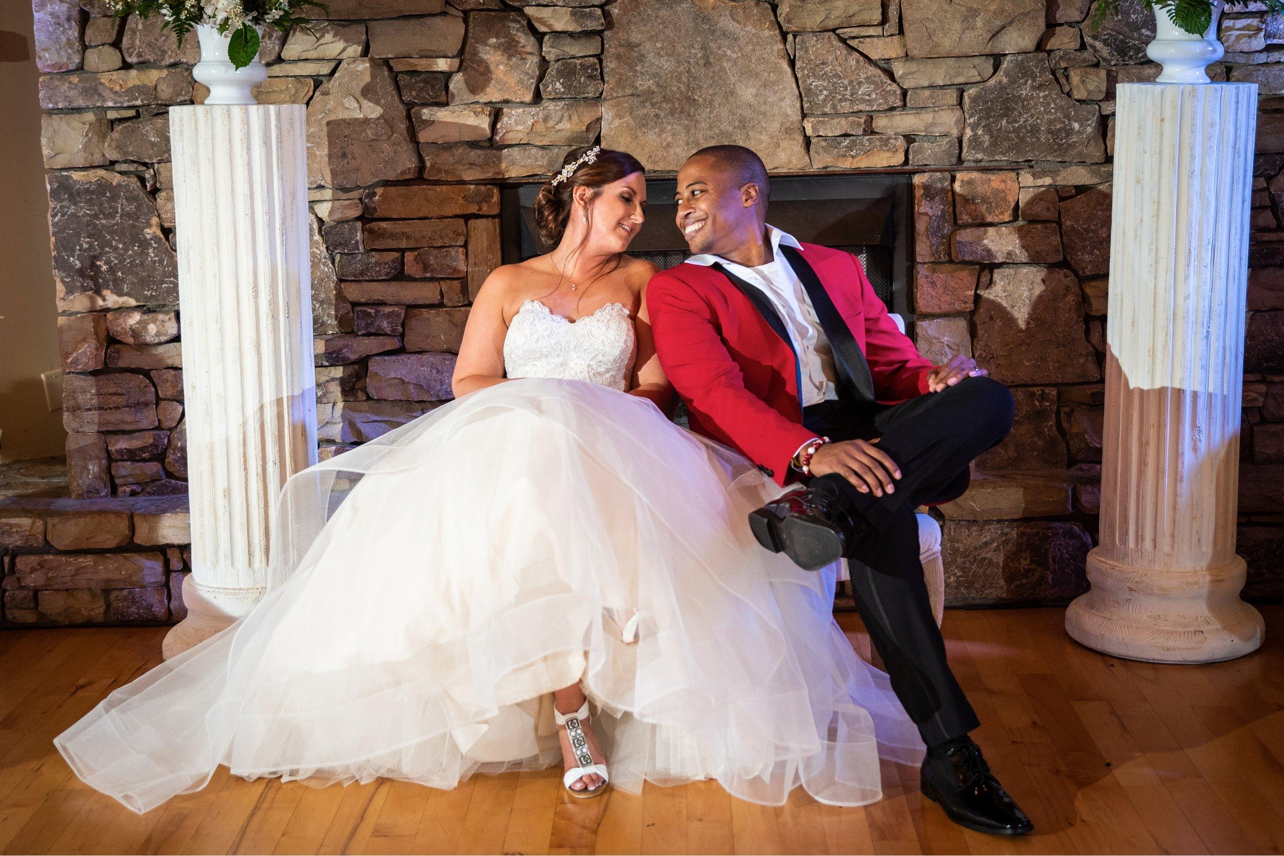 High Vista Weddings - Asheville Wedding 2 48.jpg