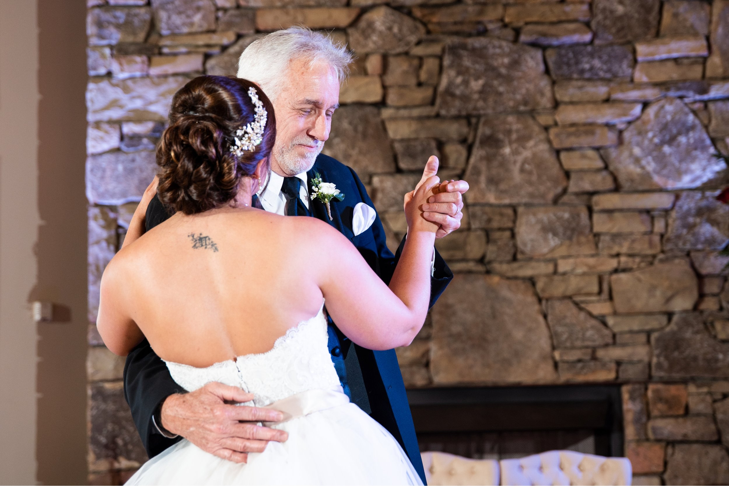 High Vista Weddings - Asheville Wedding 2 49.jpg
