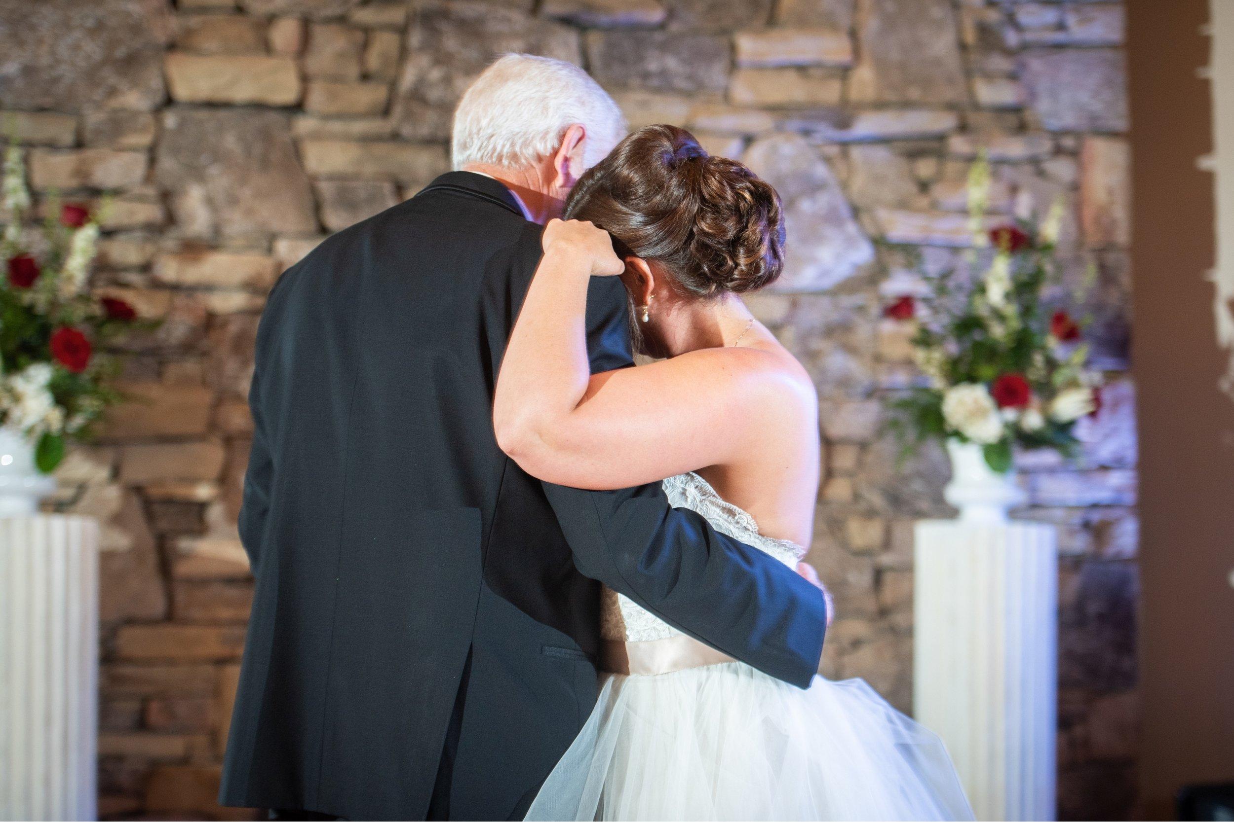 High Vista Weddings - Asheville Vendors 3 1.jpg