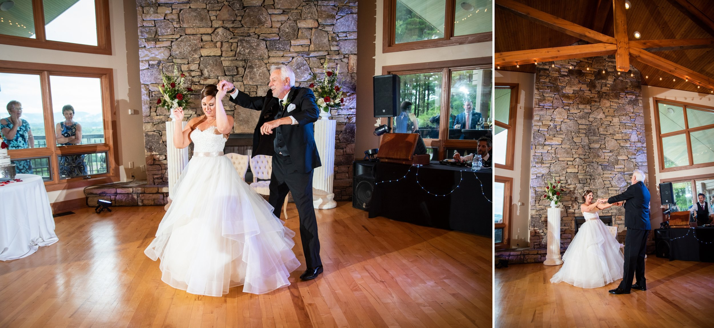 High Vista Weddings - Asheville Vendors 3 3.jpg