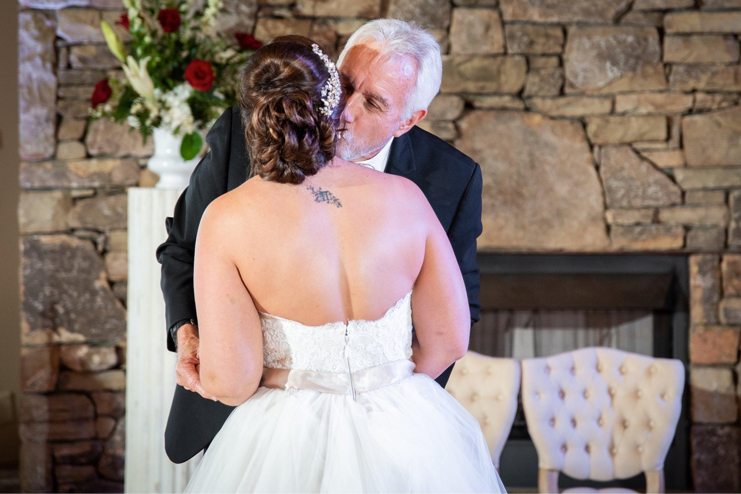 High Vista Weddings - Asheville Vendors 3 4.jpg