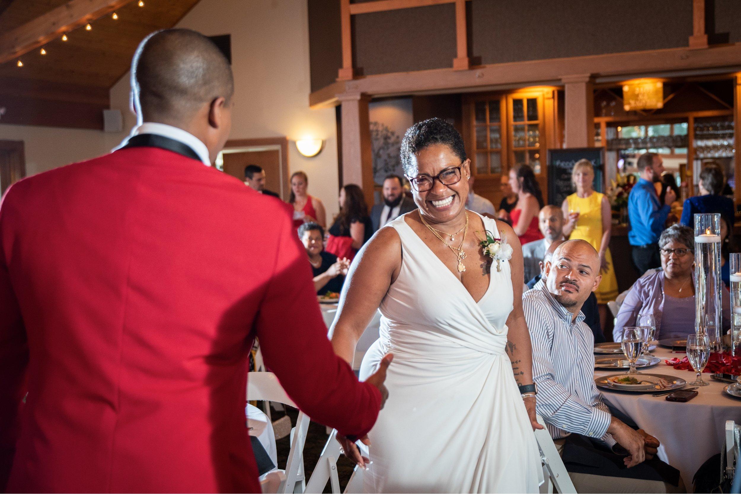 High Vista Weddings - Asheville Vendors 3 5.jpg