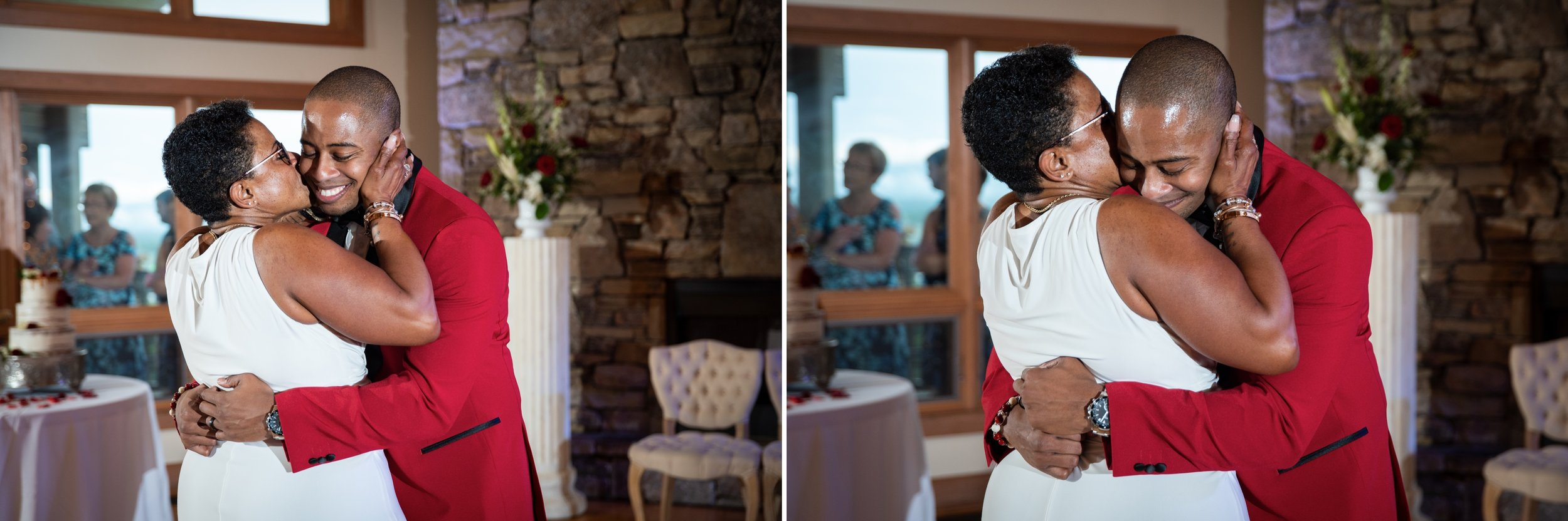 High Vista Weddings - Asheville Vendors 3 10.jpg
