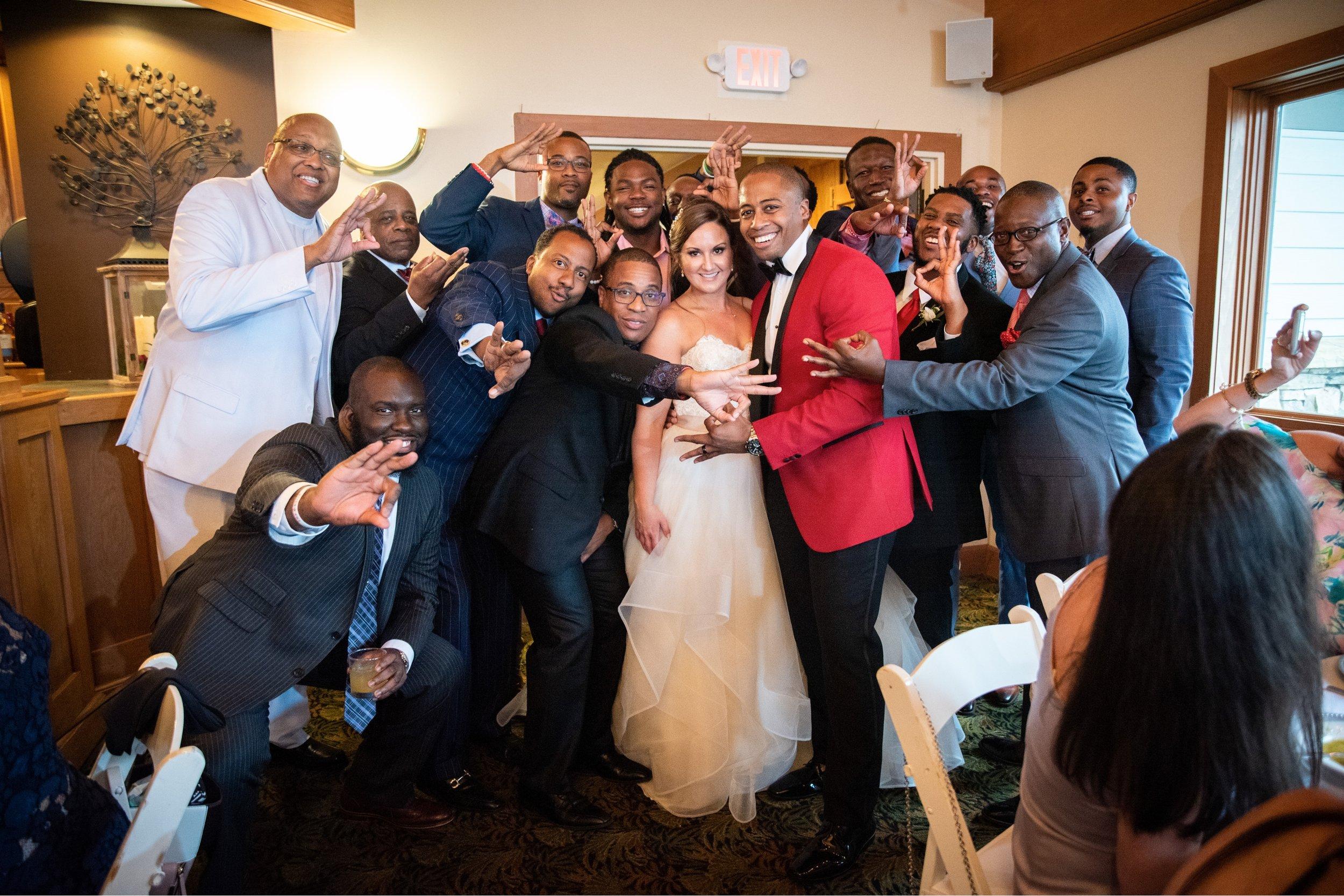 High Vista Weddings - Asheville Vendors 3 12.jpg