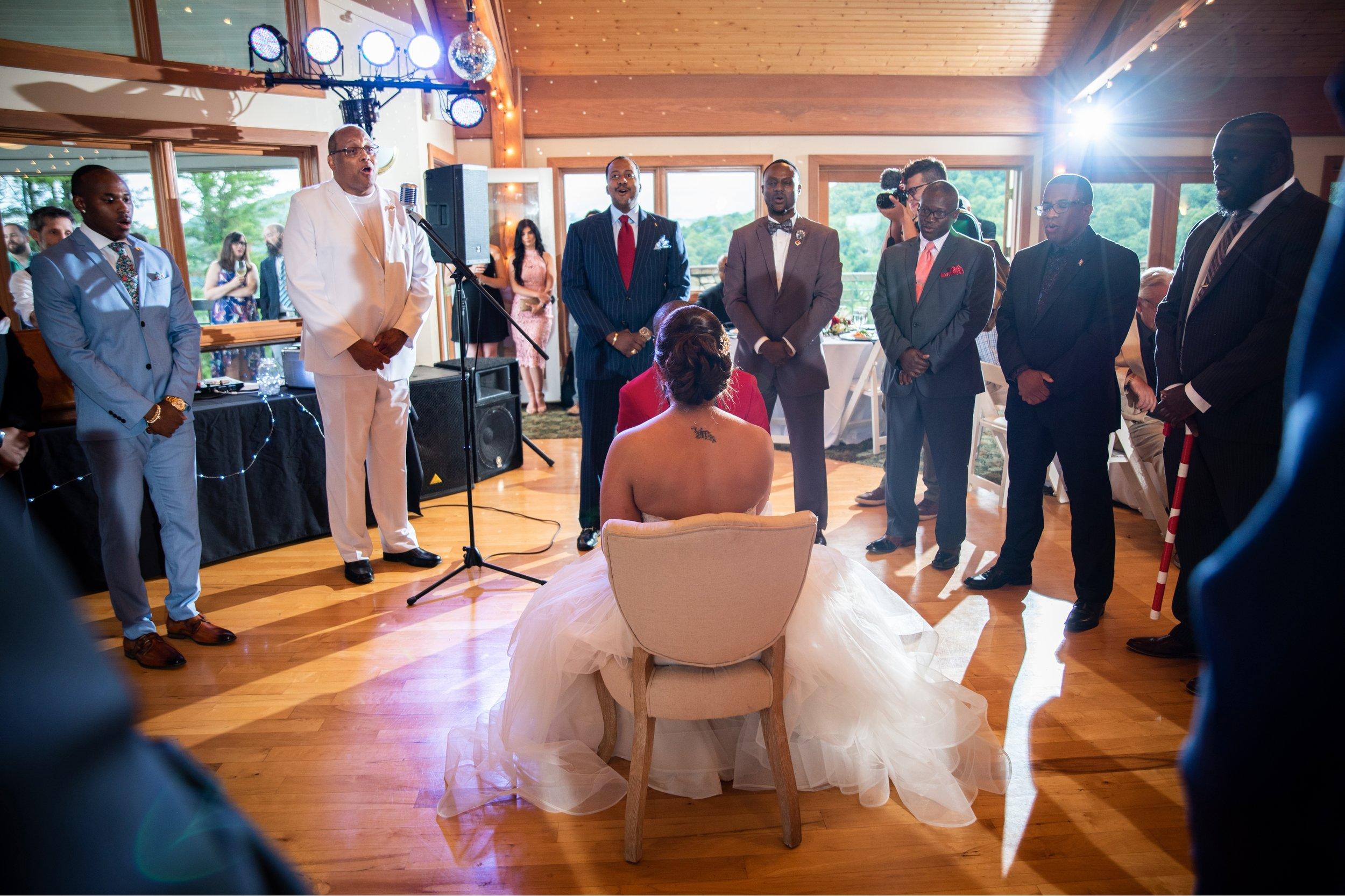 High Vista Weddings - Asheville Vendors 3 13.jpg