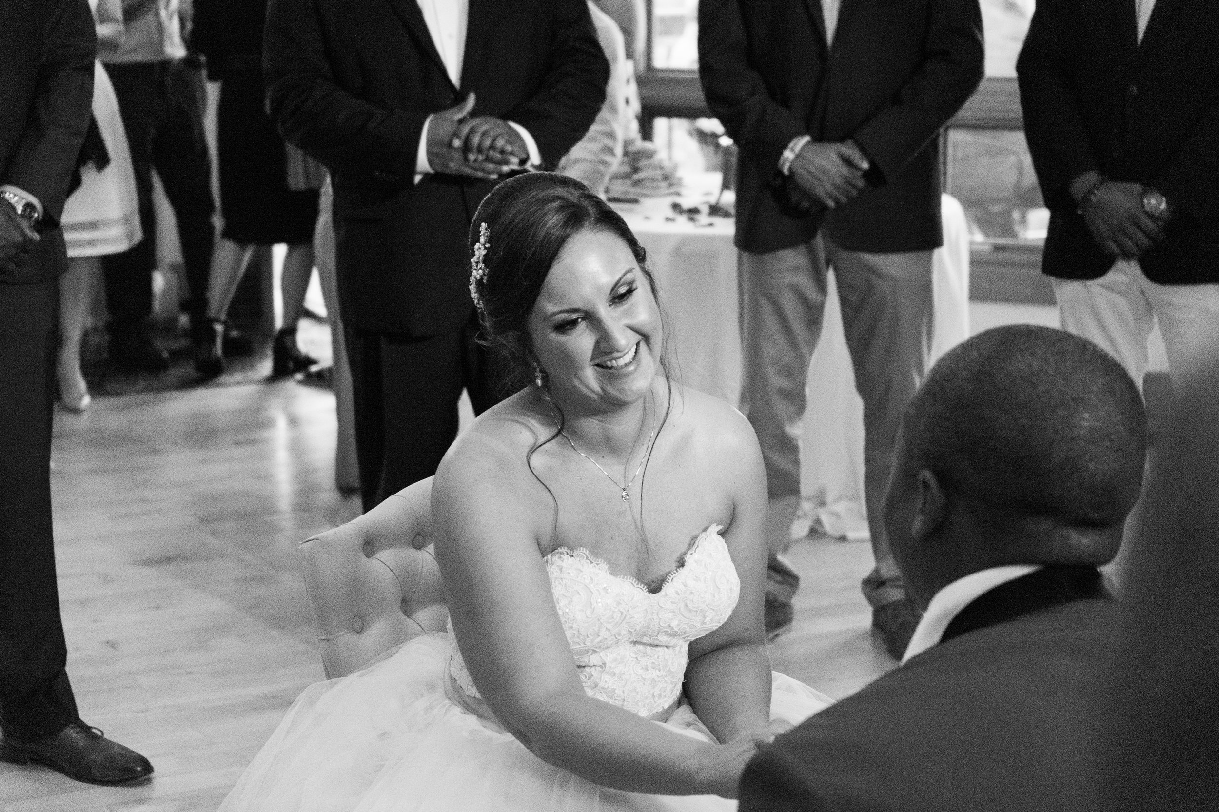 High Vista Weddings - Asheville Vendors 3 14.jpg