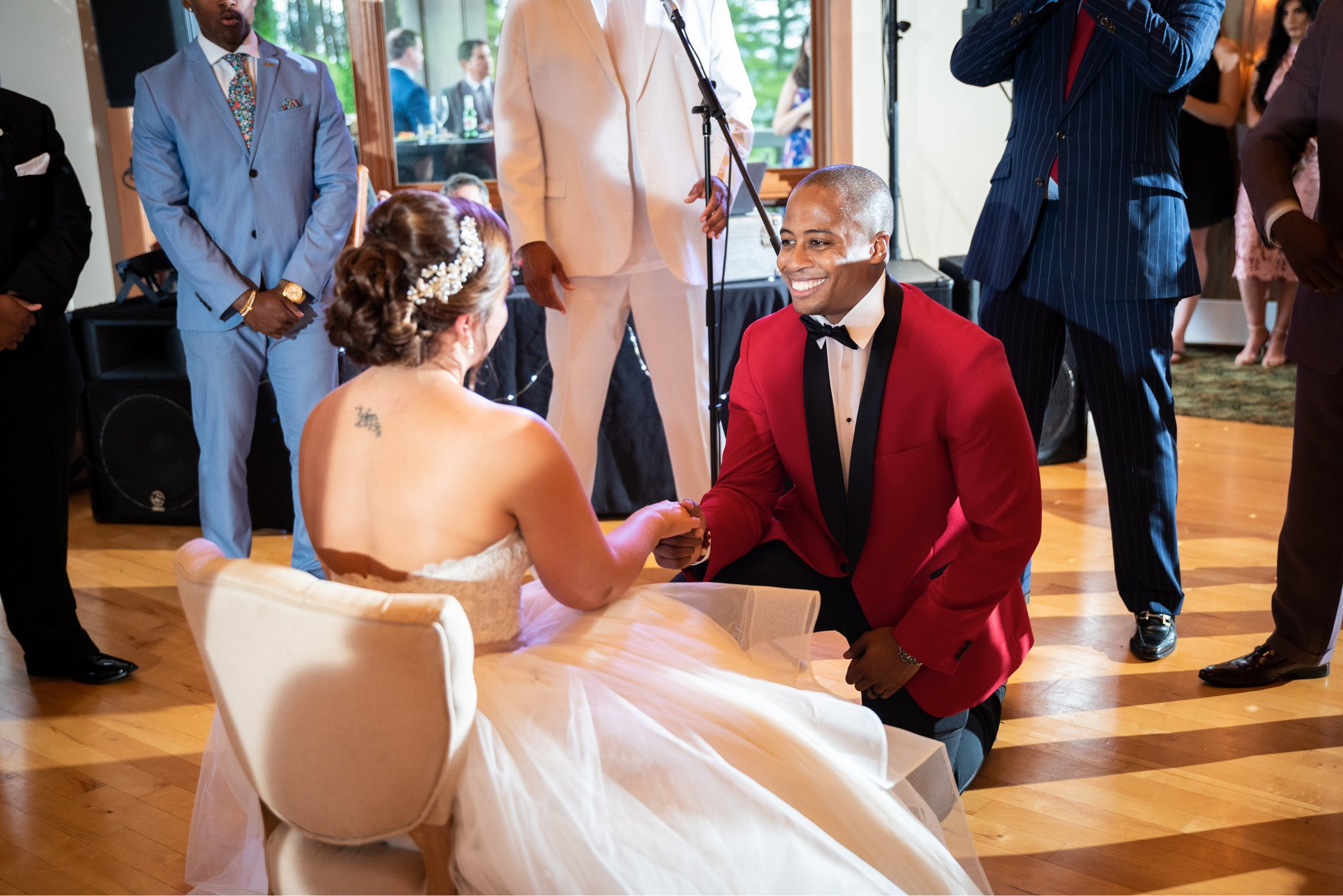 High Vista Weddings - Asheville Vendors 3 16.jpg