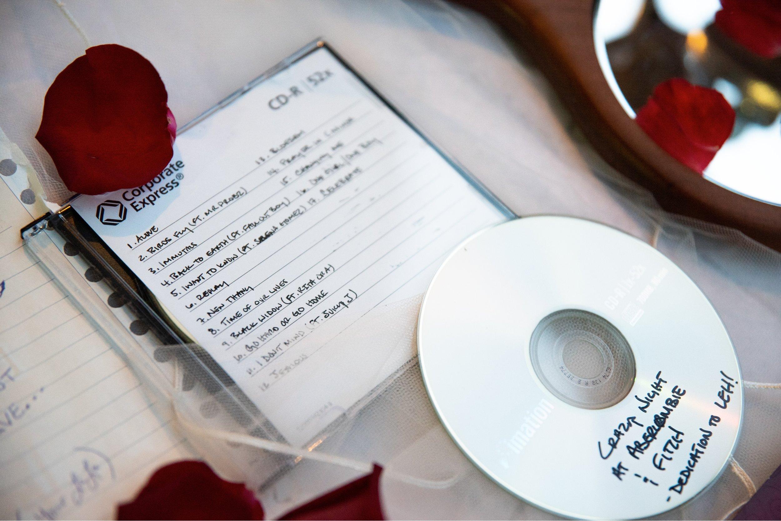 High Vista Weddings - Asheville Vendors 3 20.jpg