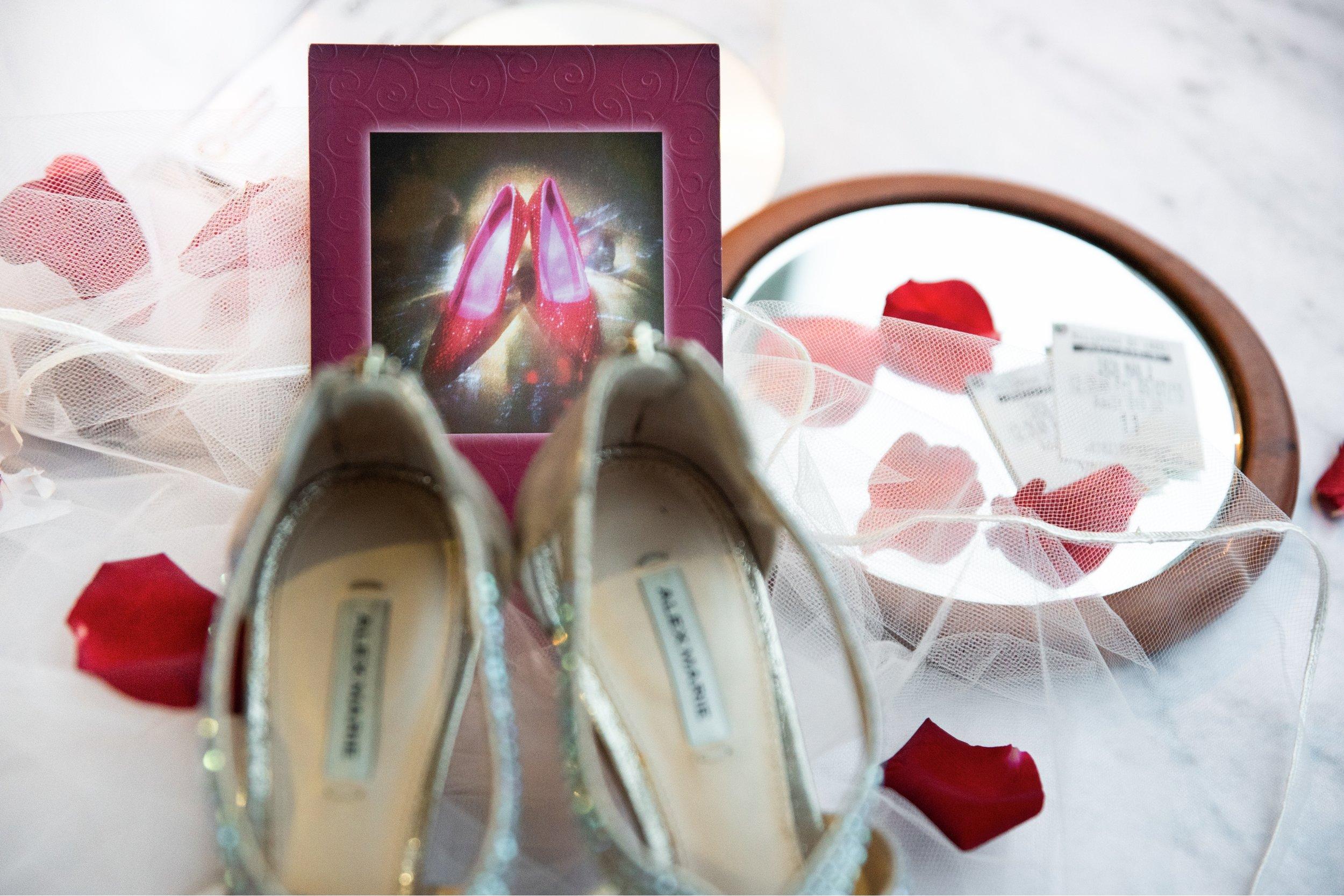 High Vista Weddings - Asheville Vendors 3 21.jpg