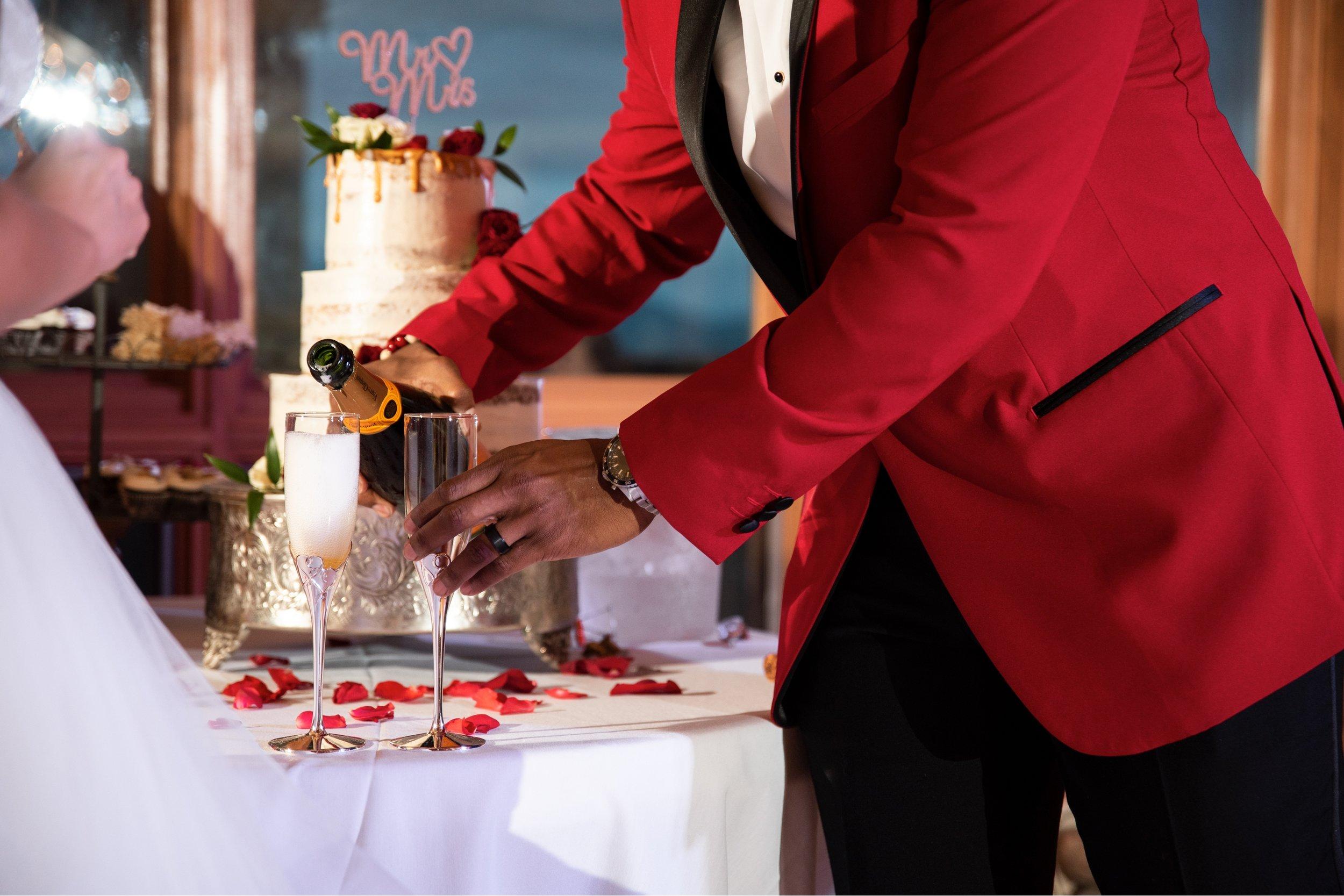 High Vista Weddings - Asheville Vendors 3 22.jpg