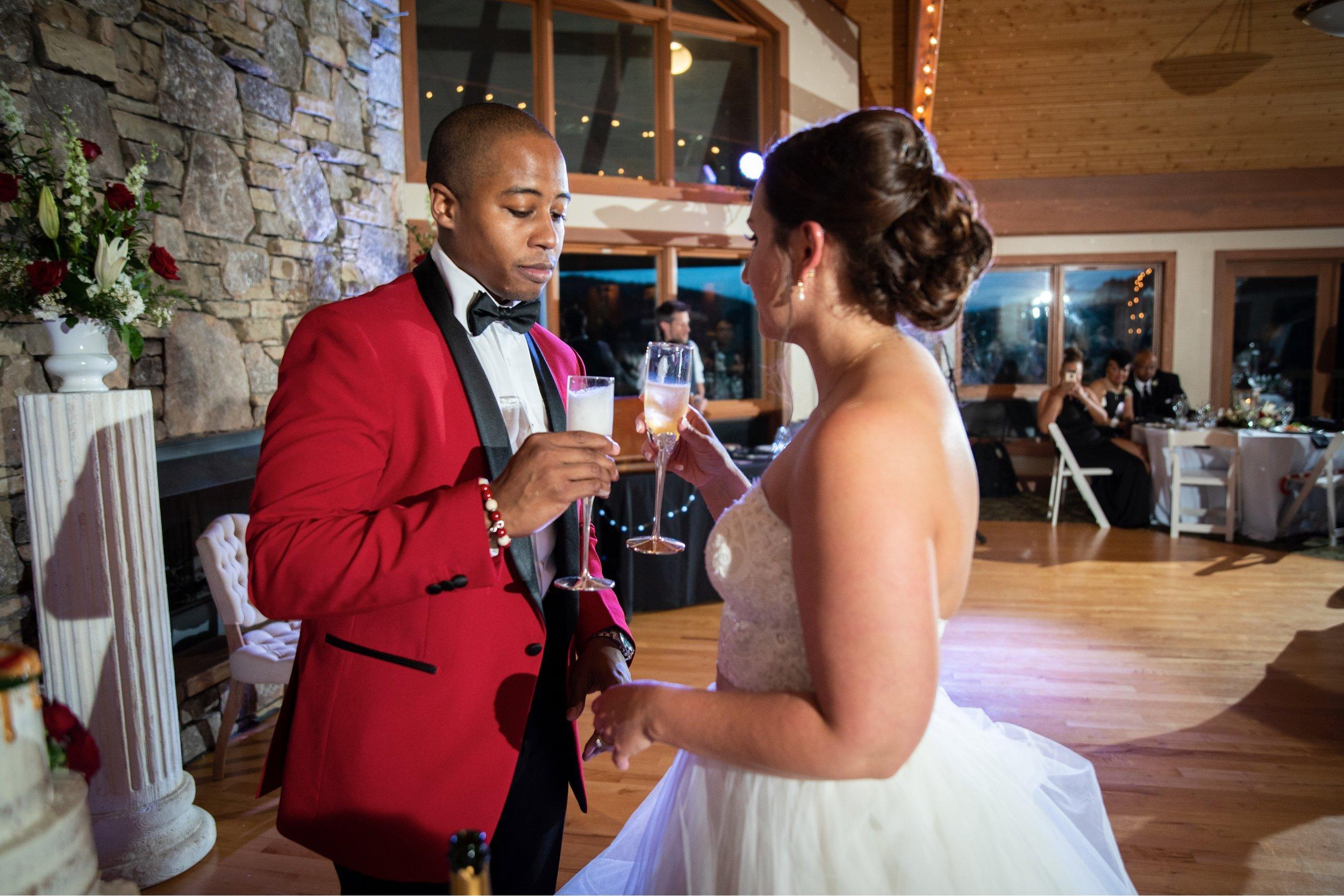 High Vista Weddings - Asheville Vendors 3 23.jpg