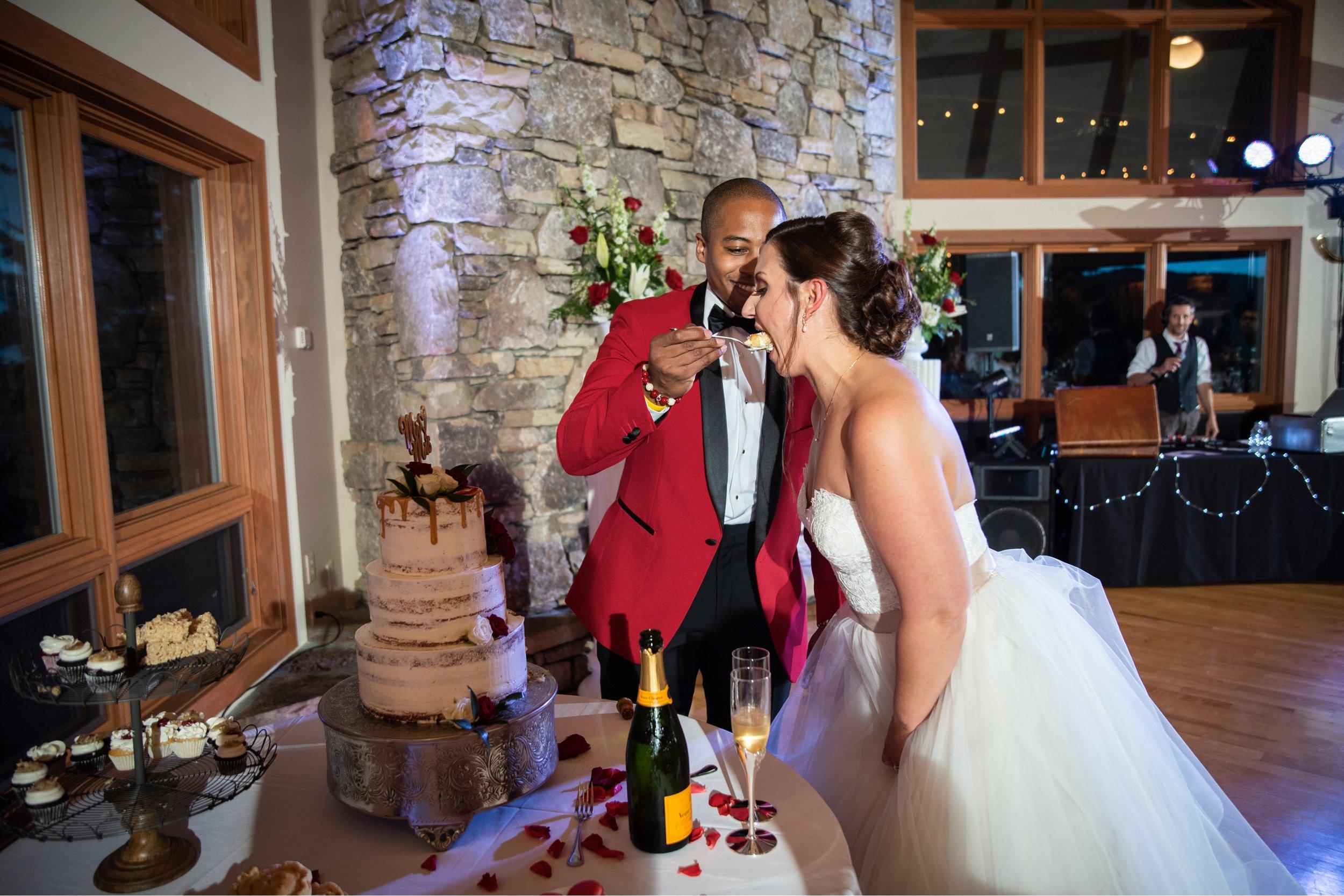 High Vista Weddings - Asheville Vendors 3 24.jpg