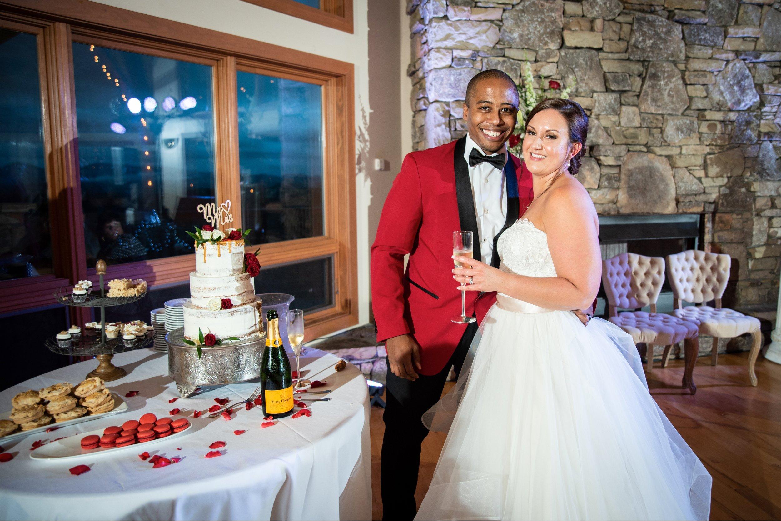 High Vista Weddings - Asheville Vendors 3 25.jpg
