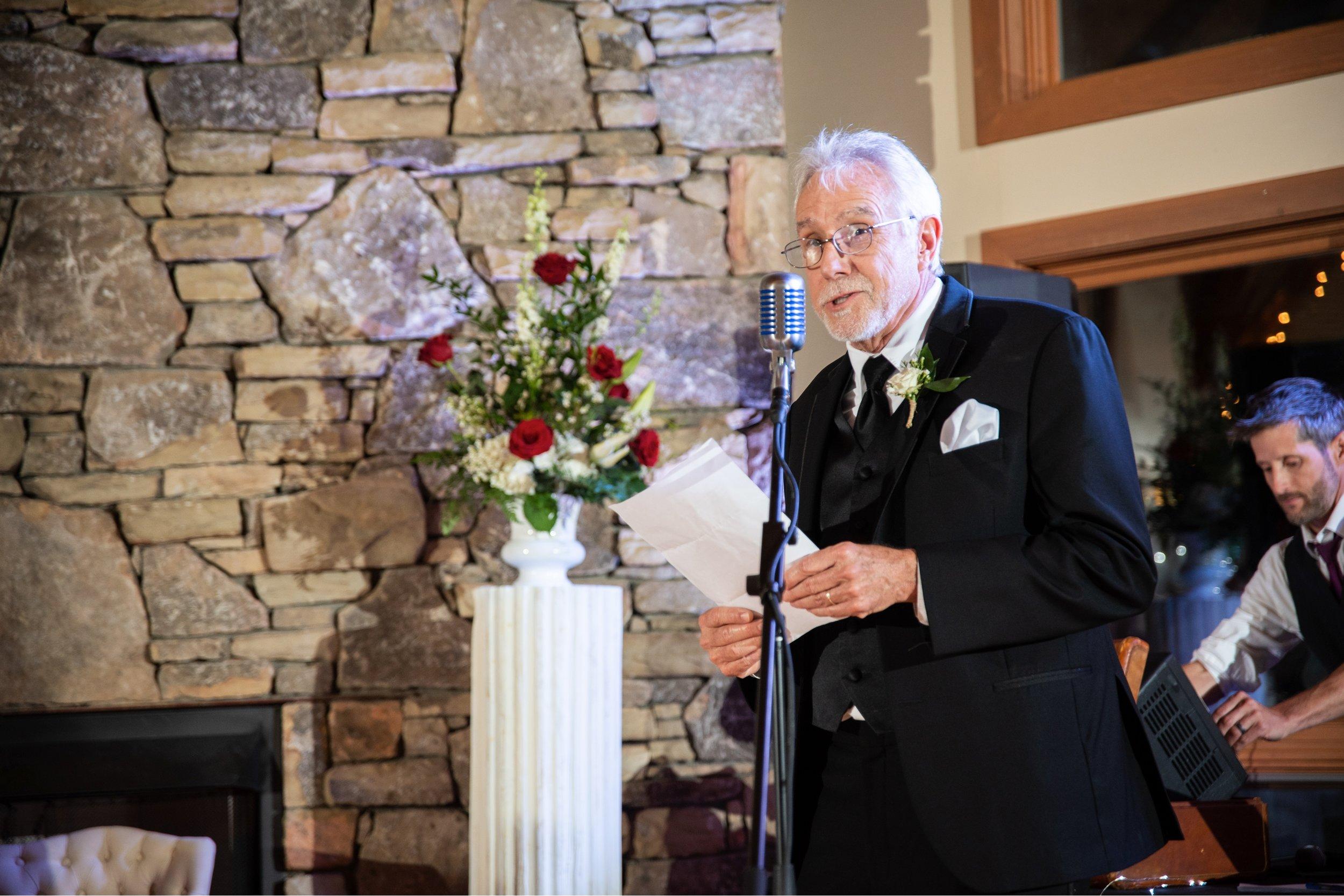 High Vista Weddings - Asheville Vendors 3 27.jpg
