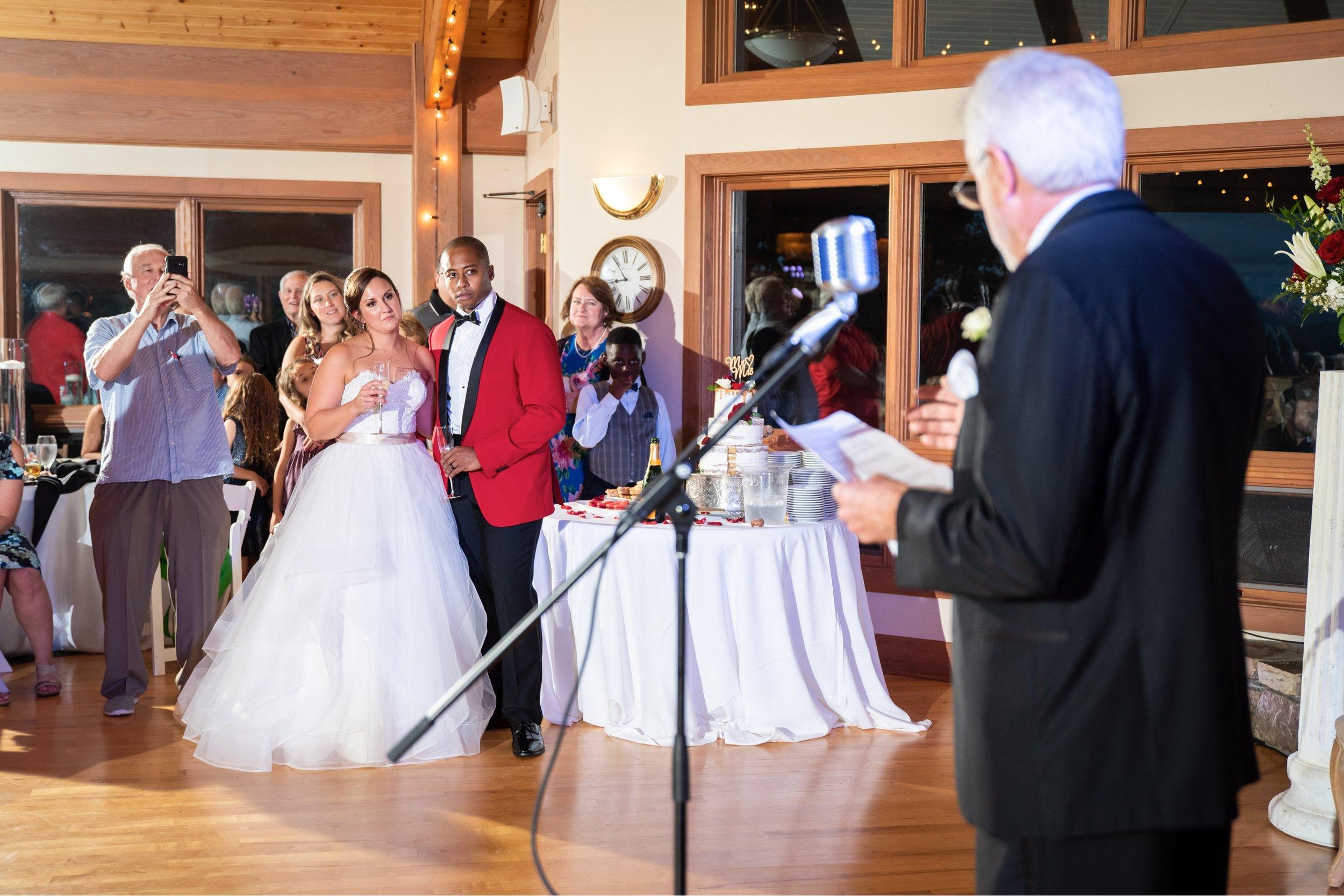 High Vista Weddings - Asheville Vendors 3 28.jpg