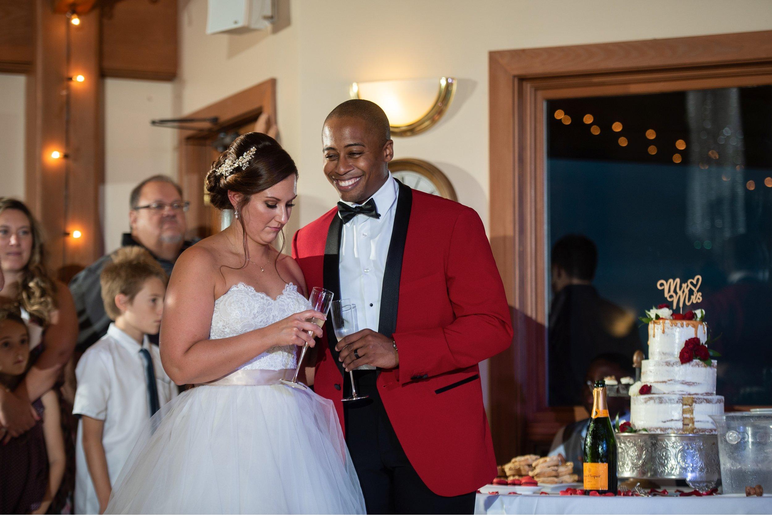 High Vista Weddings - Asheville Vendors 3 29.jpg