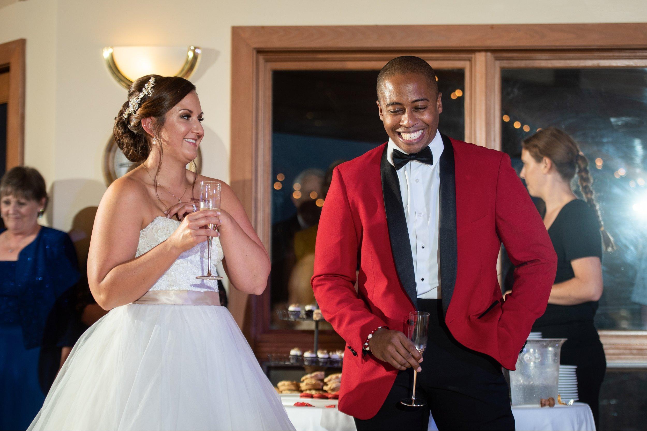 High Vista Weddings - Asheville Vendors 3 31.jpg