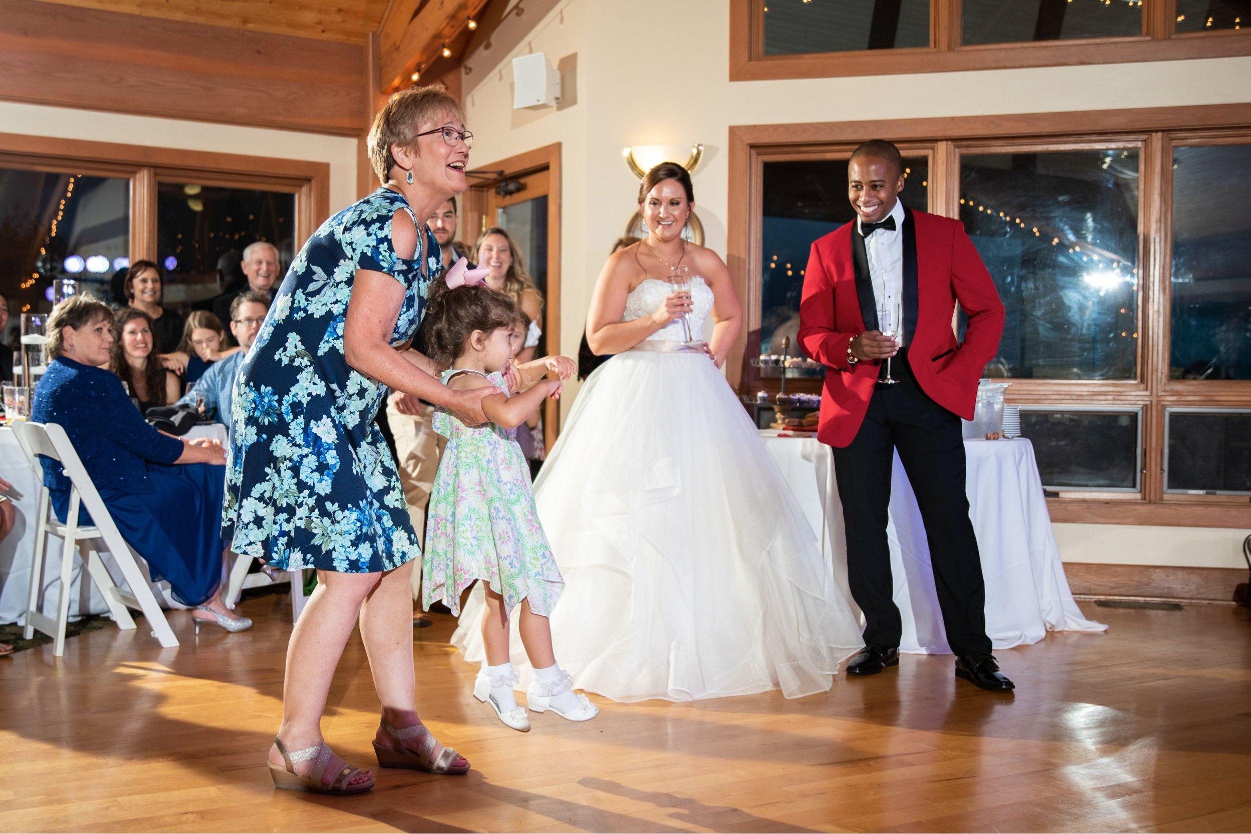 High Vista Weddings - Asheville Vendors 3 32.jpg