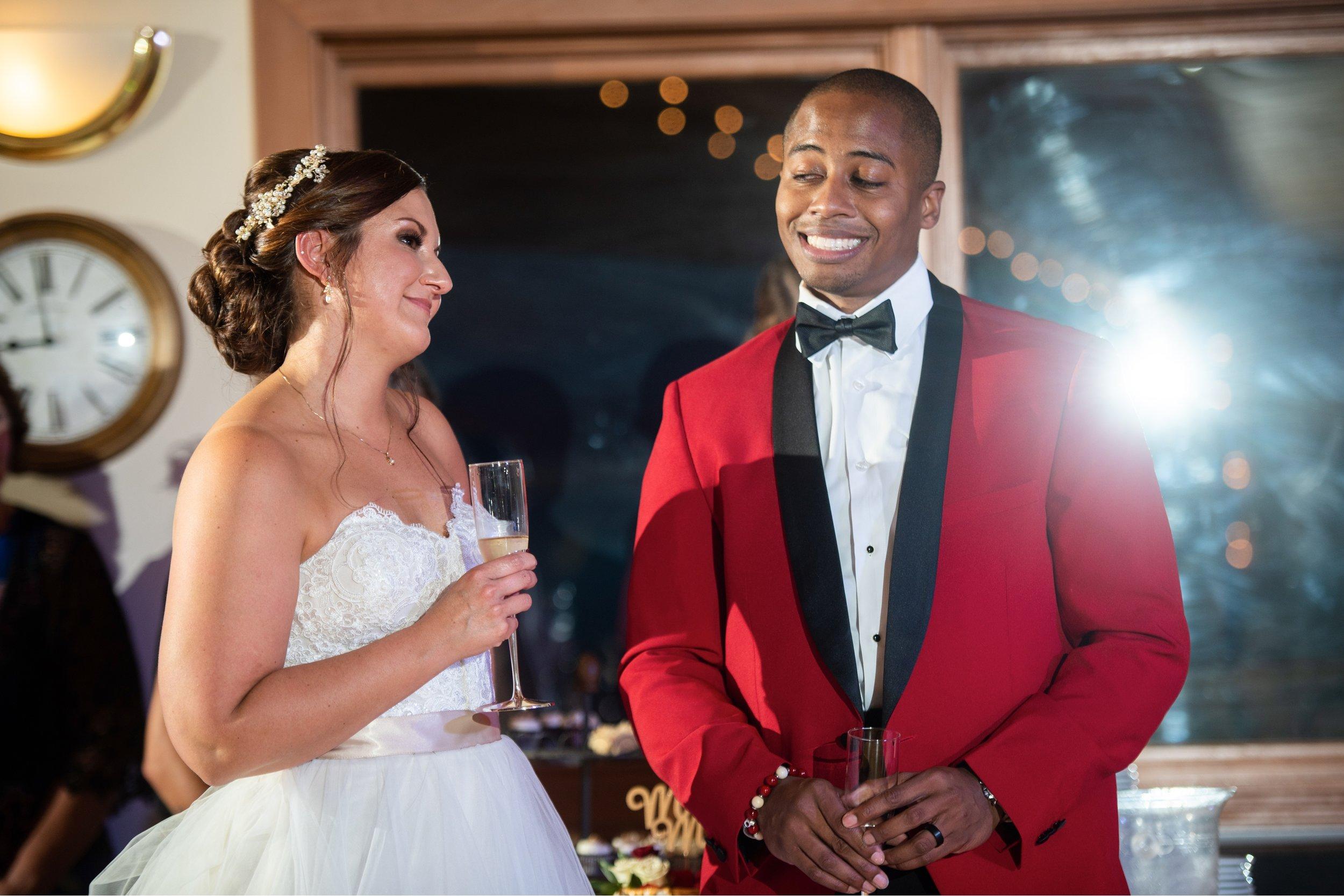High Vista Weddings - Asheville Vendors 3 34.jpg