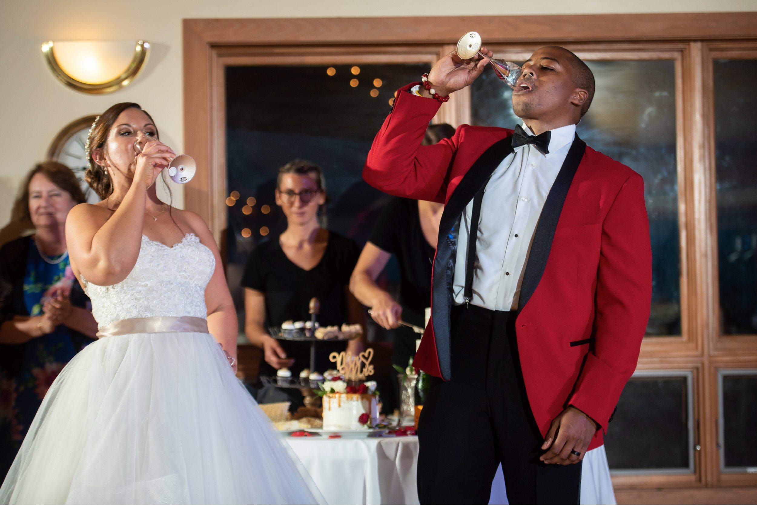 High Vista Weddings - Asheville Vendors 3 35.jpg