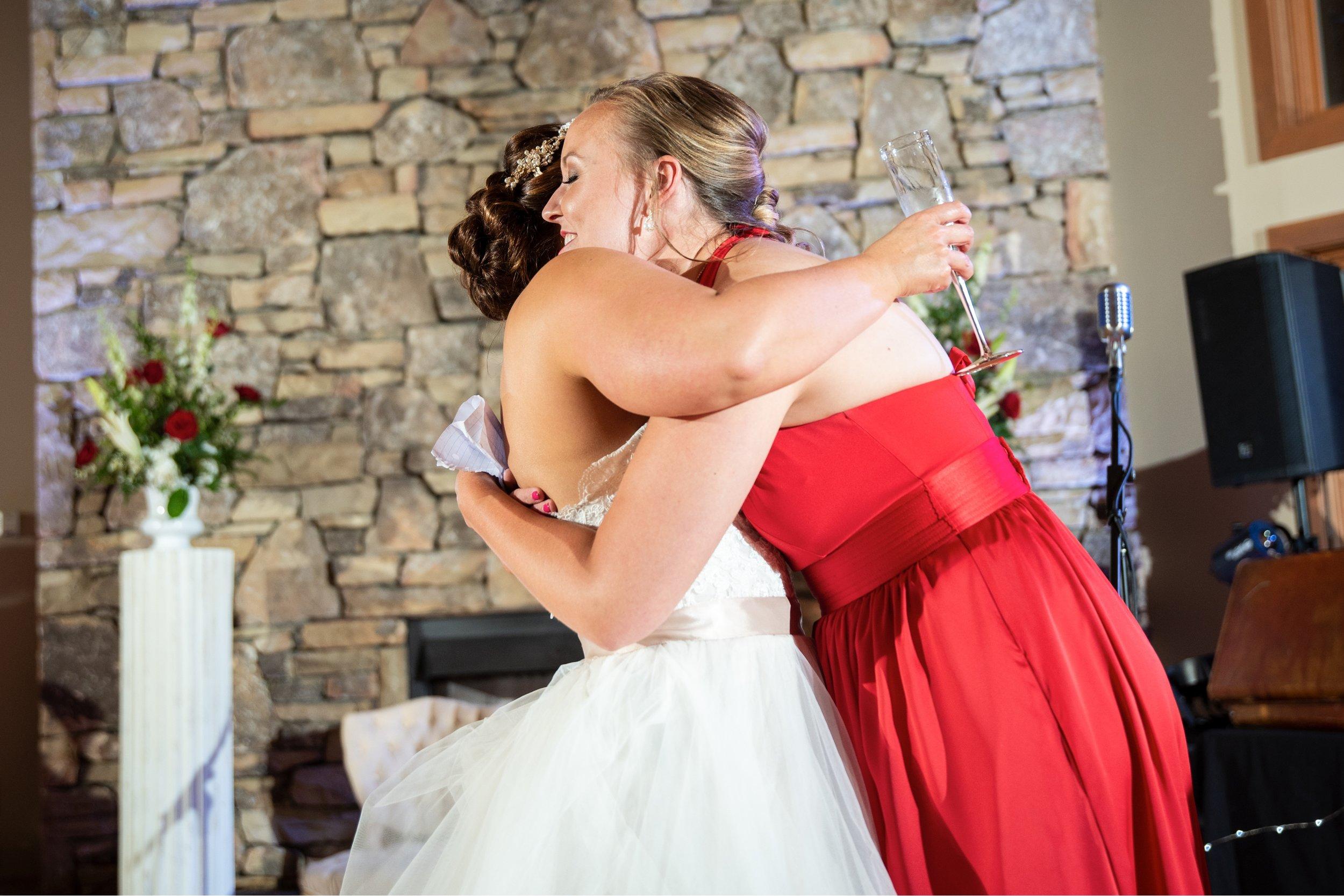 High Vista Weddings - Asheville Vendors 3 36.jpg