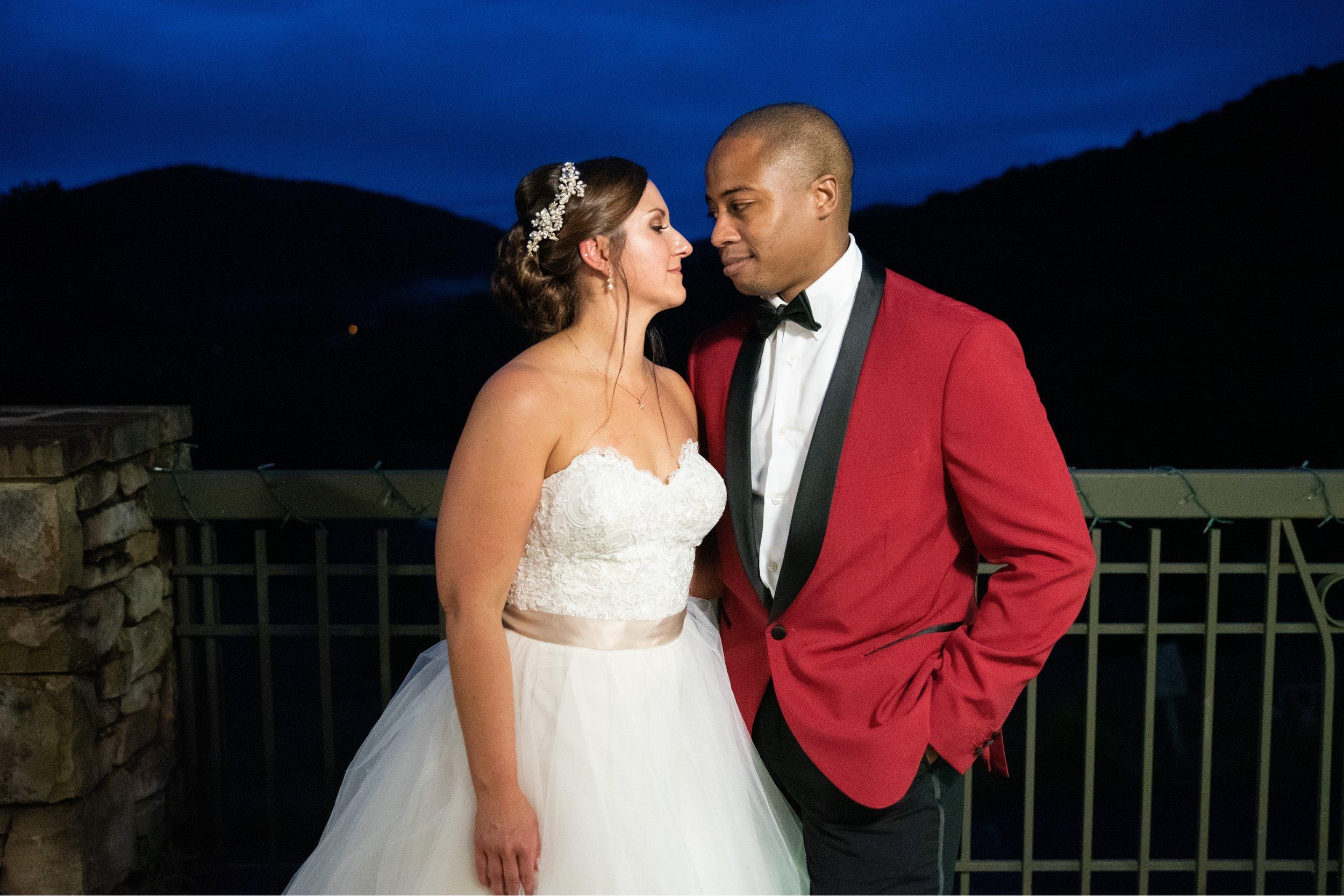 High Vista Weddings - Asheville Vendors 3 37.jpg